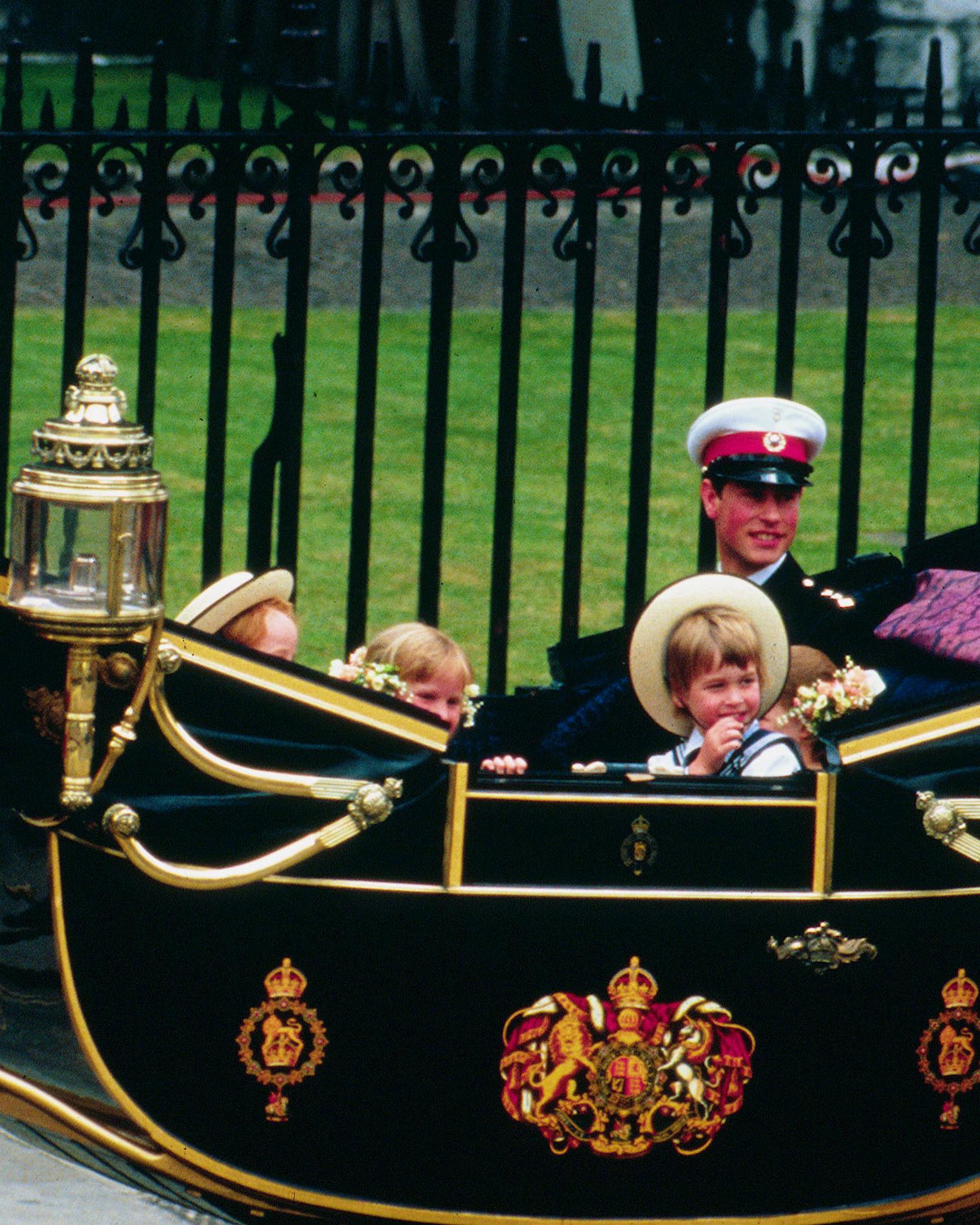 royal-children-wedding-465584005_master-0415.jpg