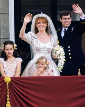royal-children-wedding-52118514-0415.jpg