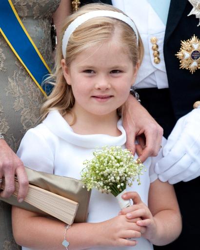 royal-children-wedding-158131294-0415.jpg