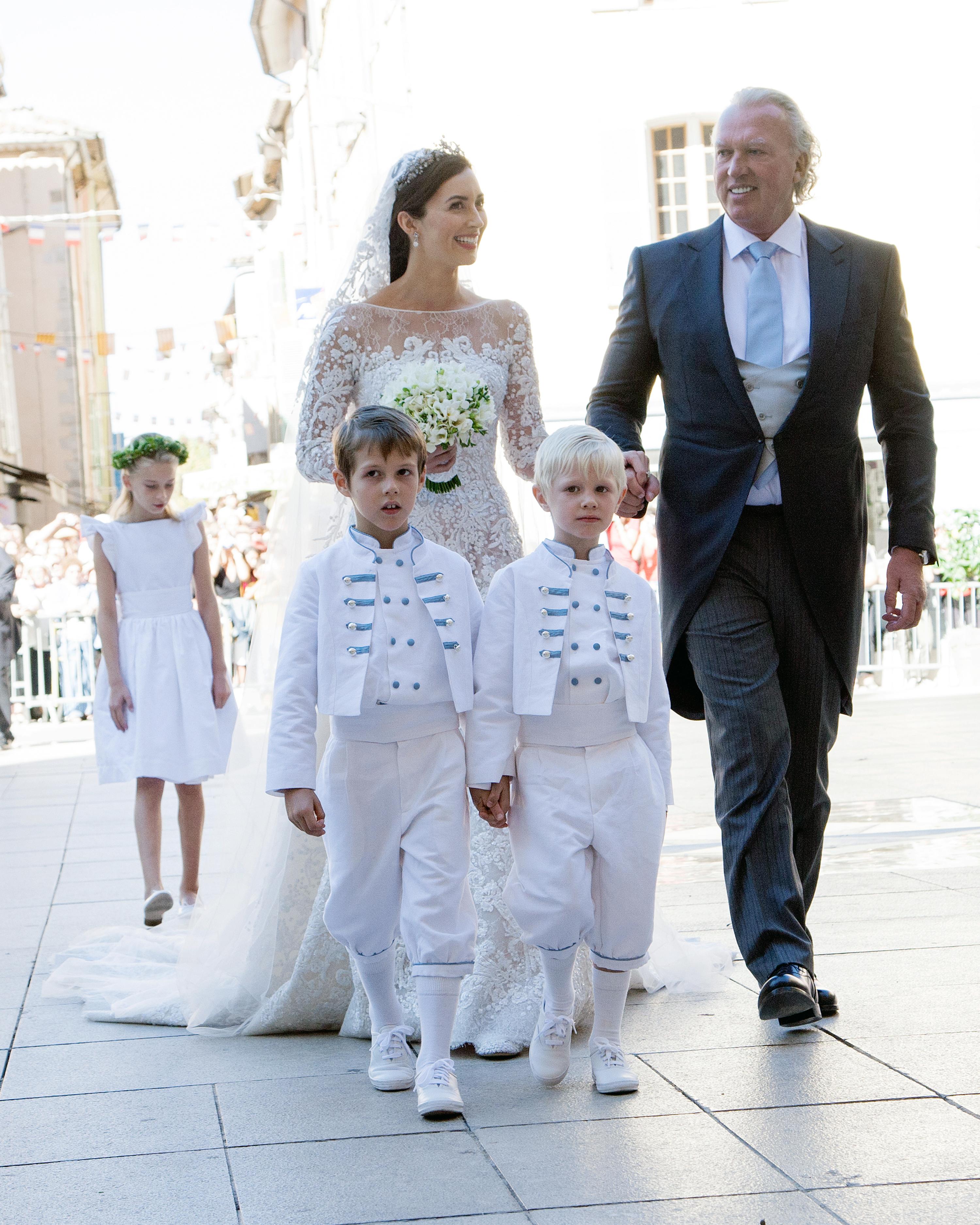 royal-children-wedding-181443548_master-0415.jpg