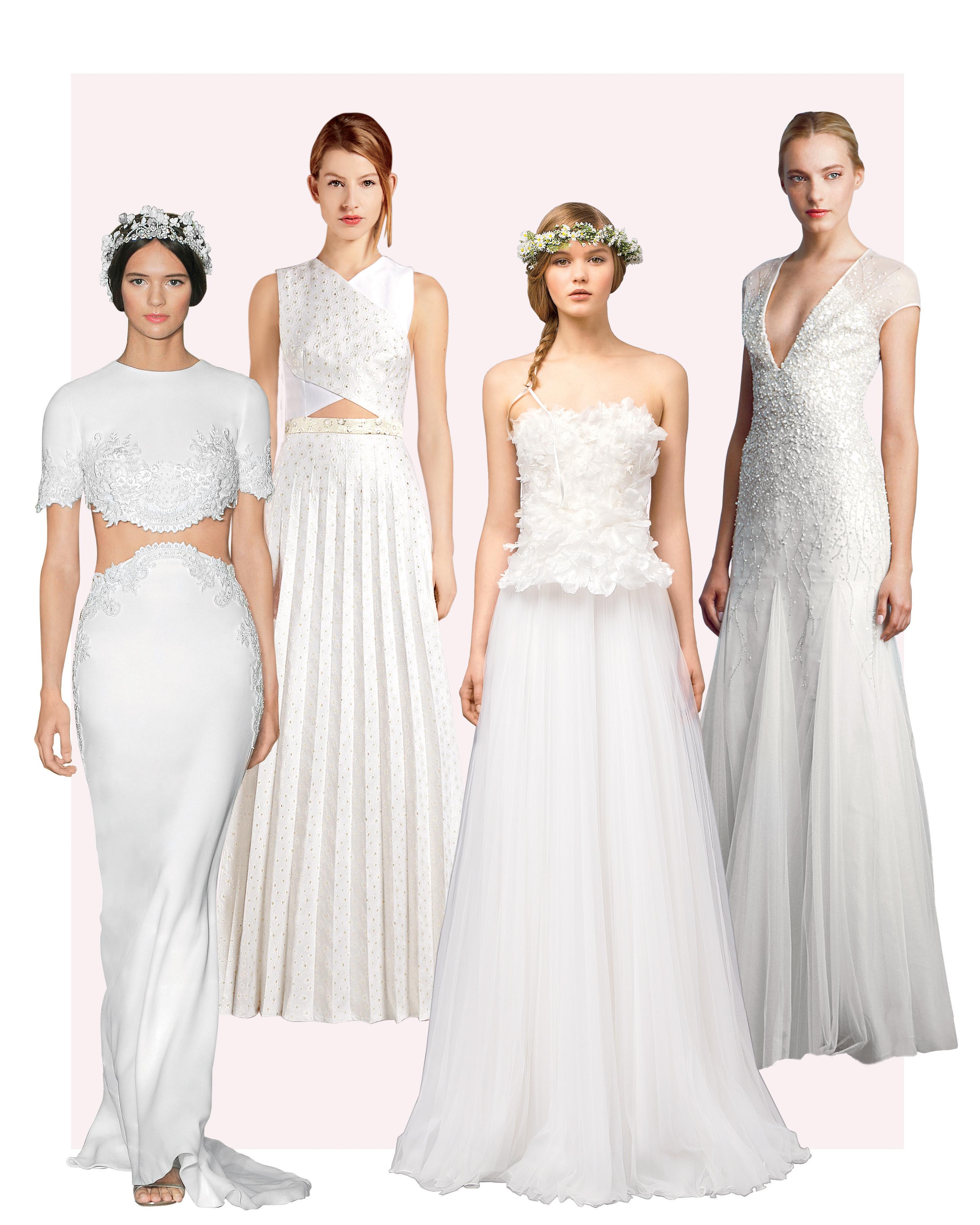 wedding-dress-trends-lookbook-opener-collage-0415.jpg