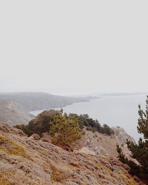 romantic-places-pacific-coast-highway-0215.jpg