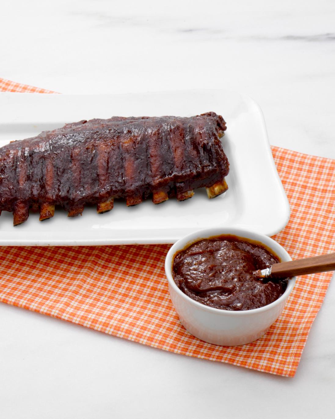 martha-stewart-cooking-school-barbecue-sauce-am-605-d110633-20130923.jpg
