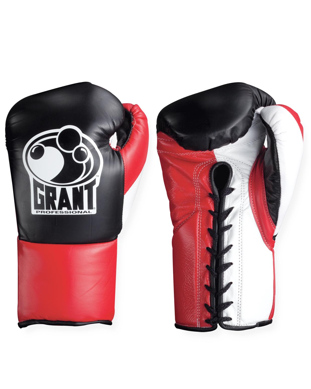 boxing-gloves-ms108509.jpg