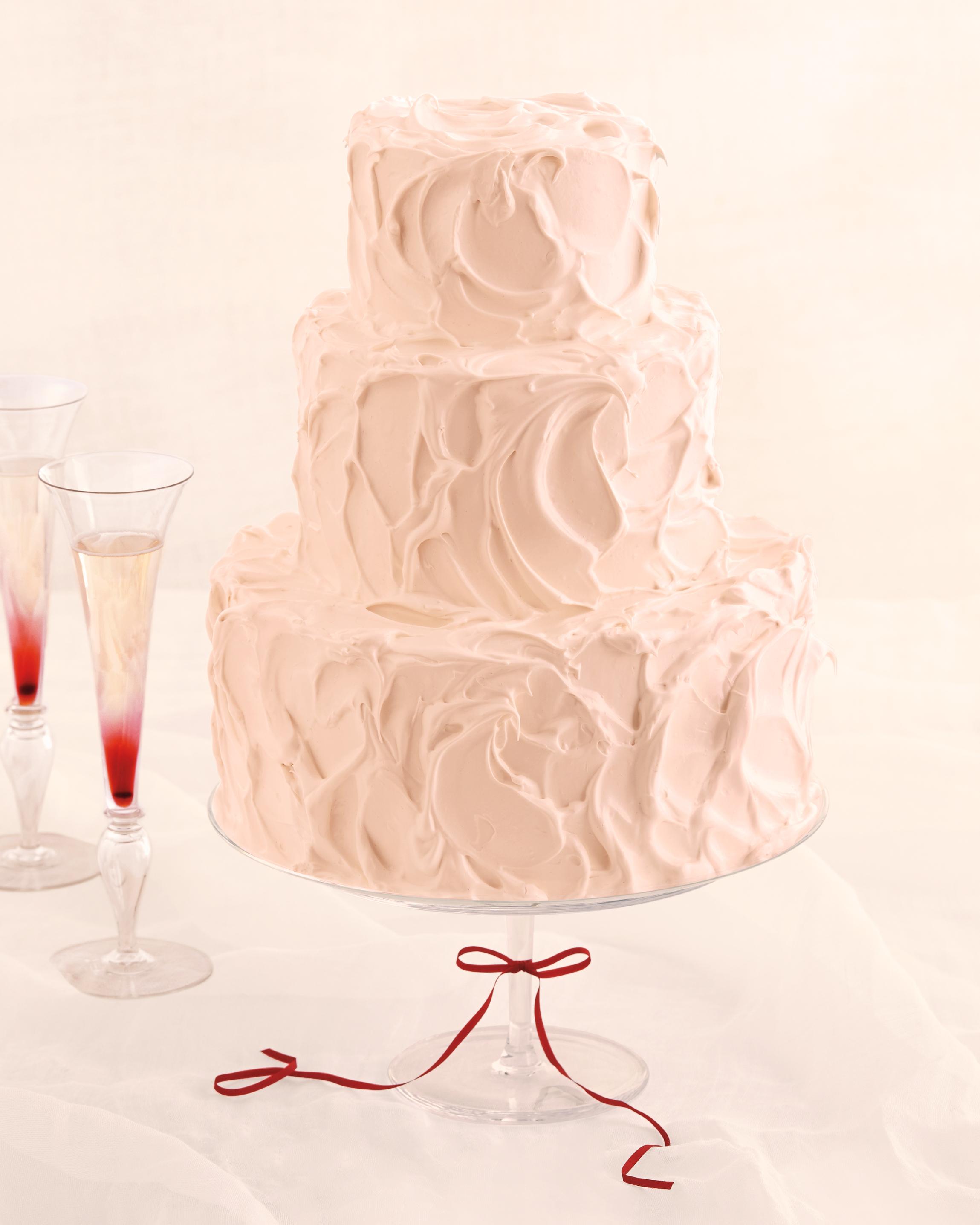 wedding-cake-pink-kir-royale-v1-109-d111828-comp.jpg