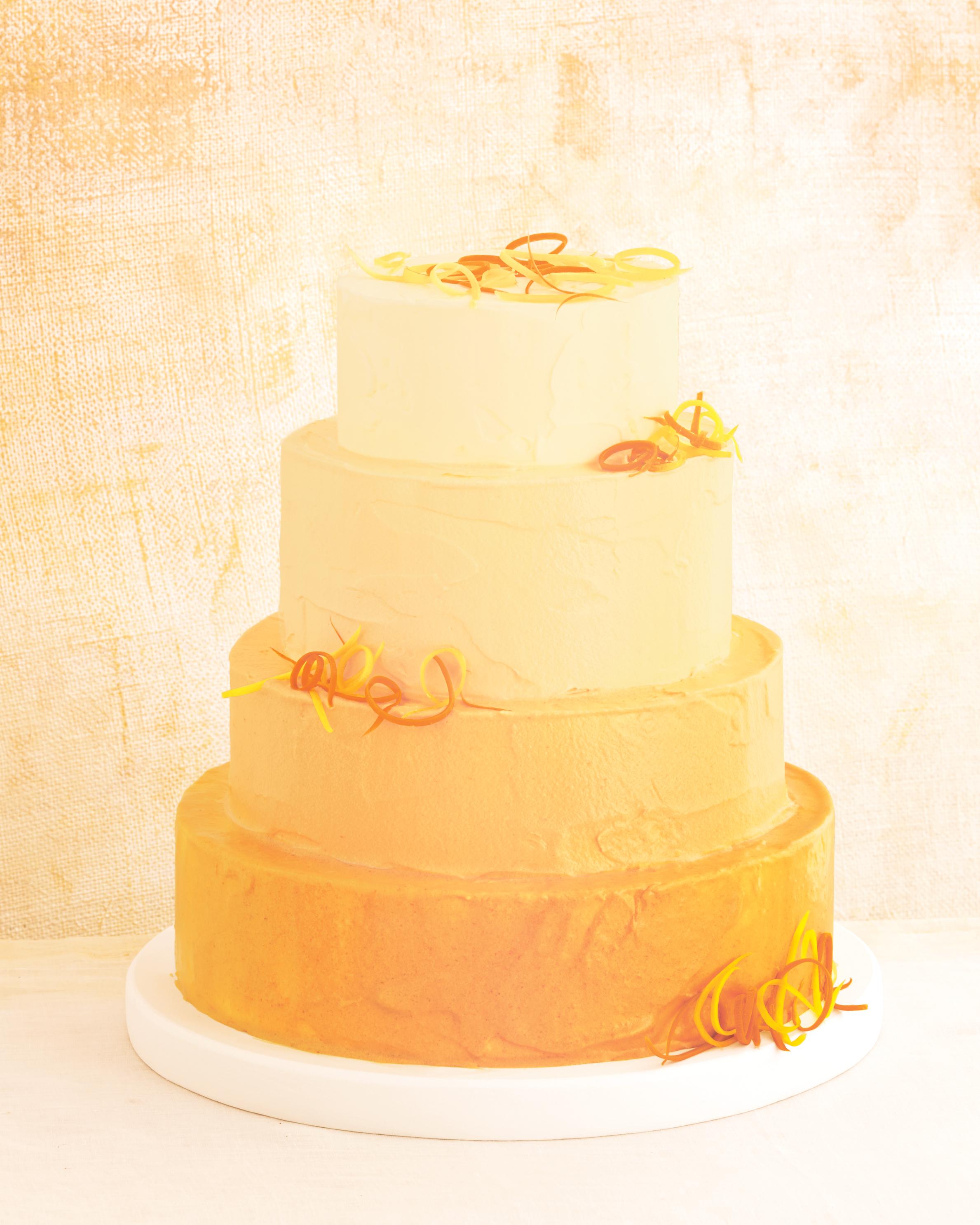 wedding-cake-carrot-051-d111828.jpg