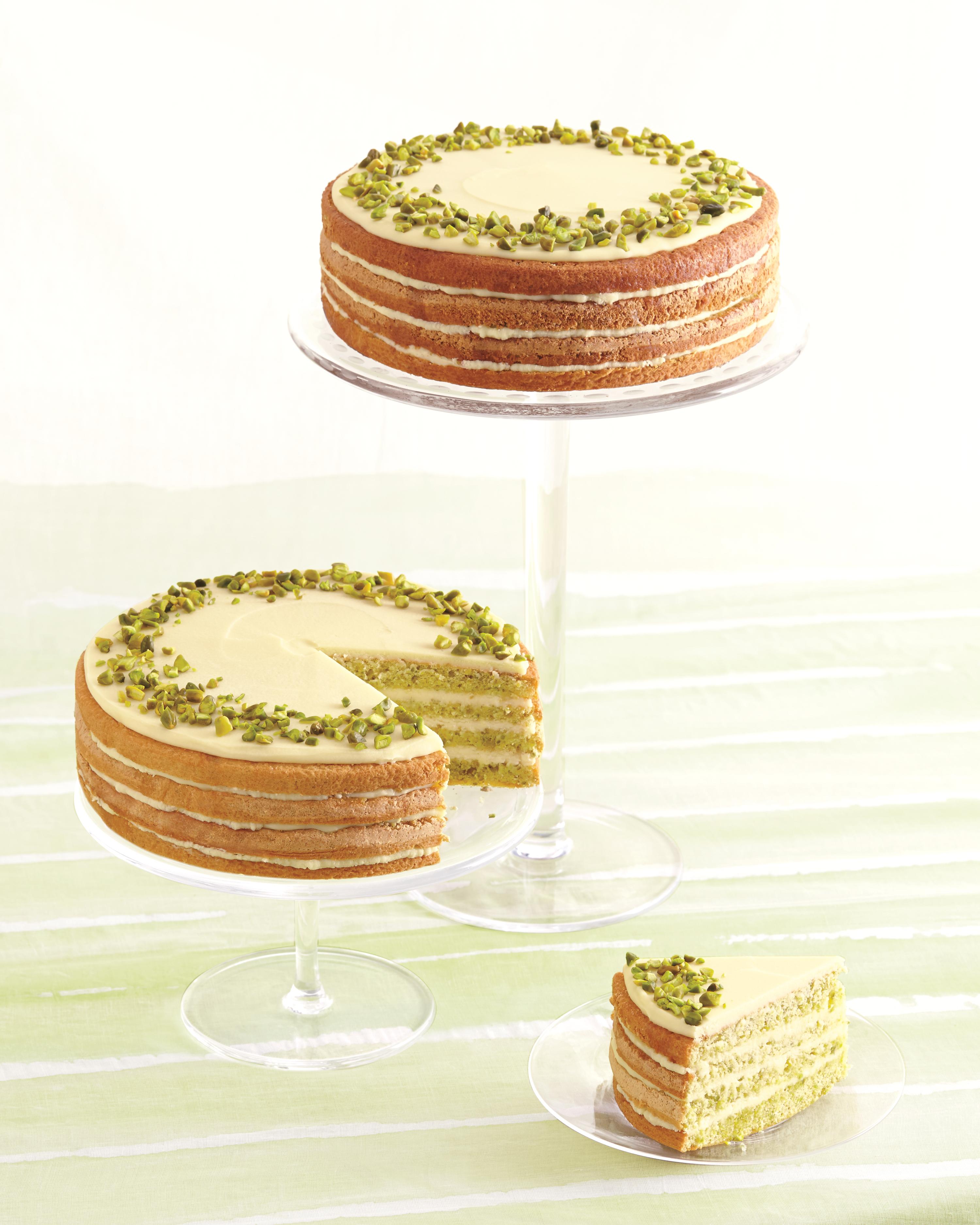 wedding-cake-pistachio-295-d111828-comp.jpg