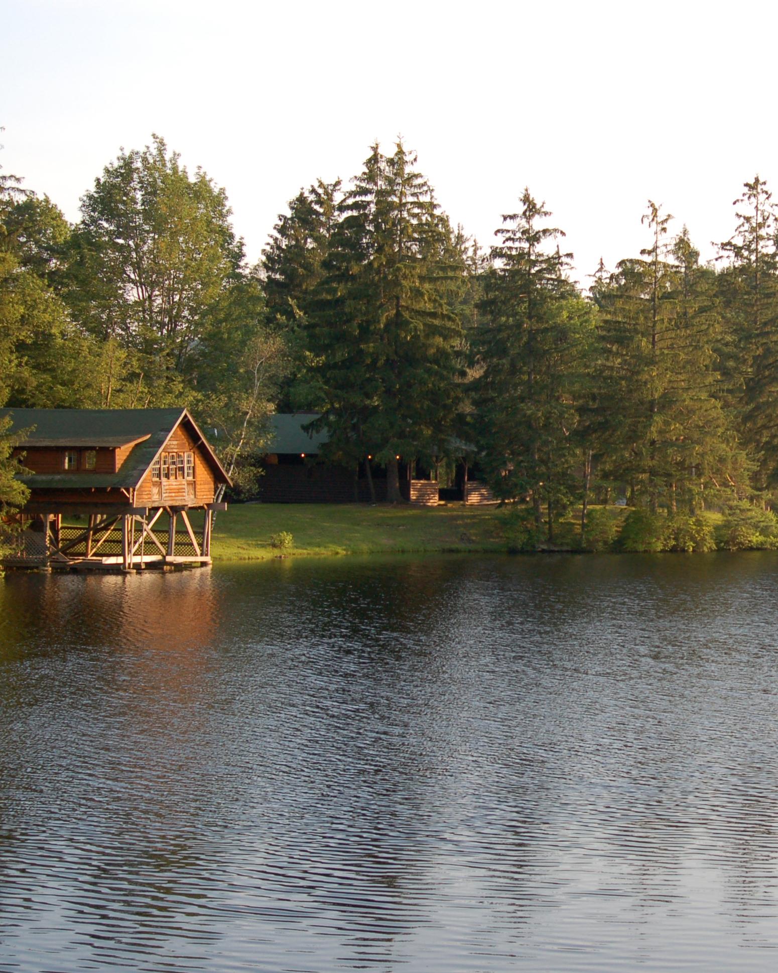 cedar-lakes-estate-0400-0315.jpg