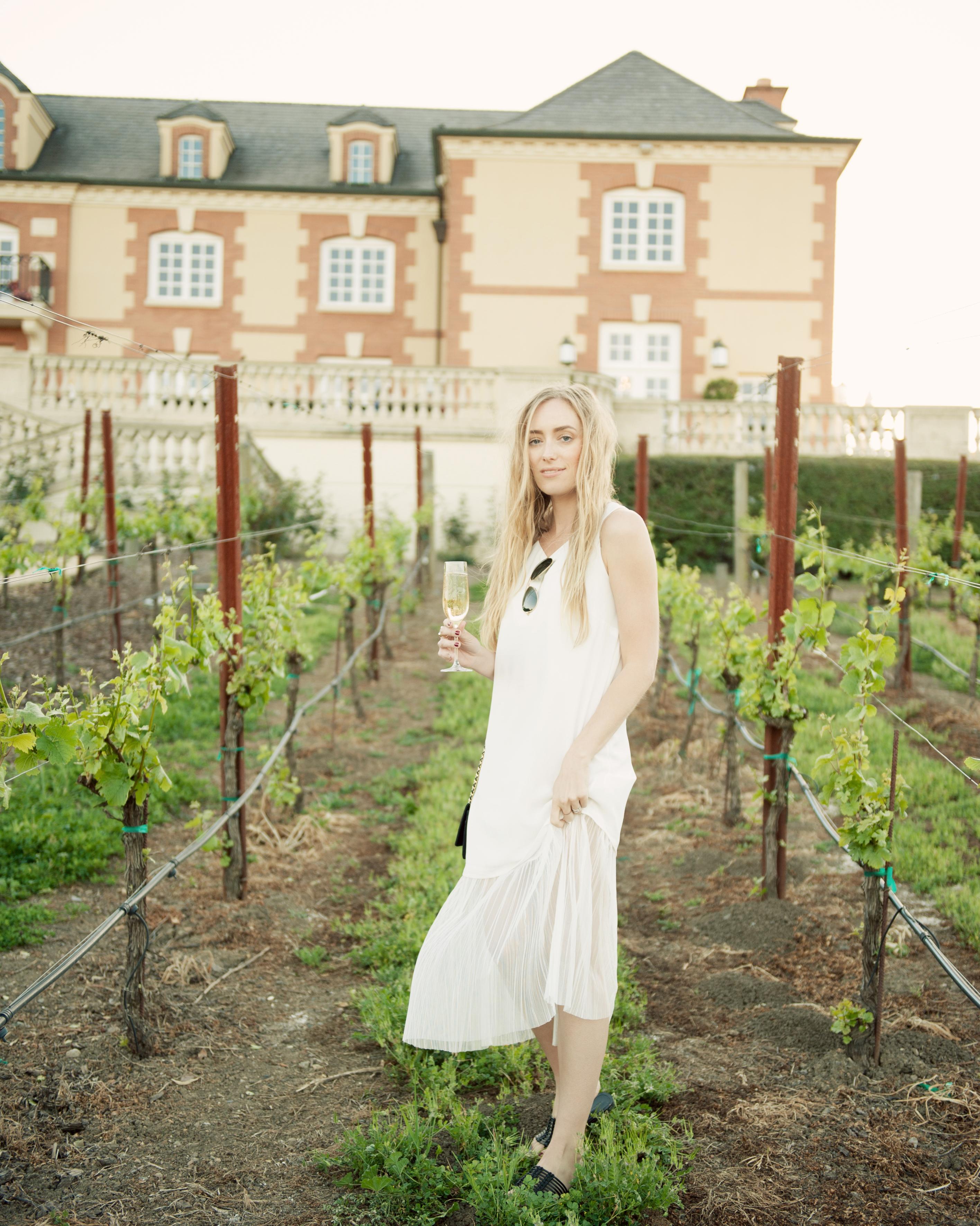 eatsleepwear-napa-valley-bachelorette-party-kimberly-pesch-vineyard-0415.jpg
