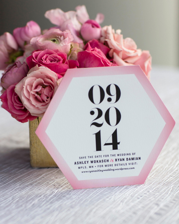 ashley-ryan-wedding-std-11150-s111852-0415.jpg