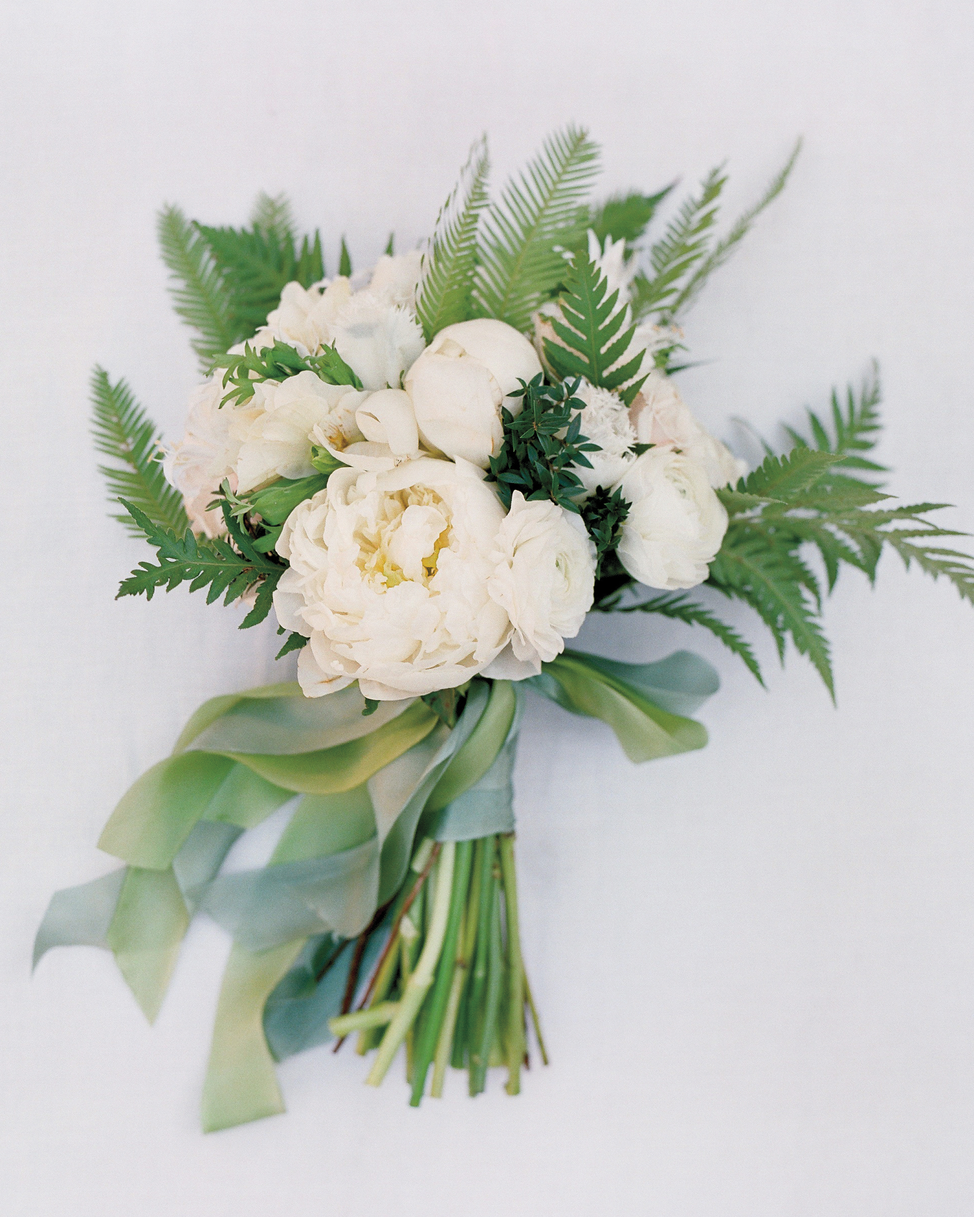 adriana-han-wedding-58250014-s111814.jpg