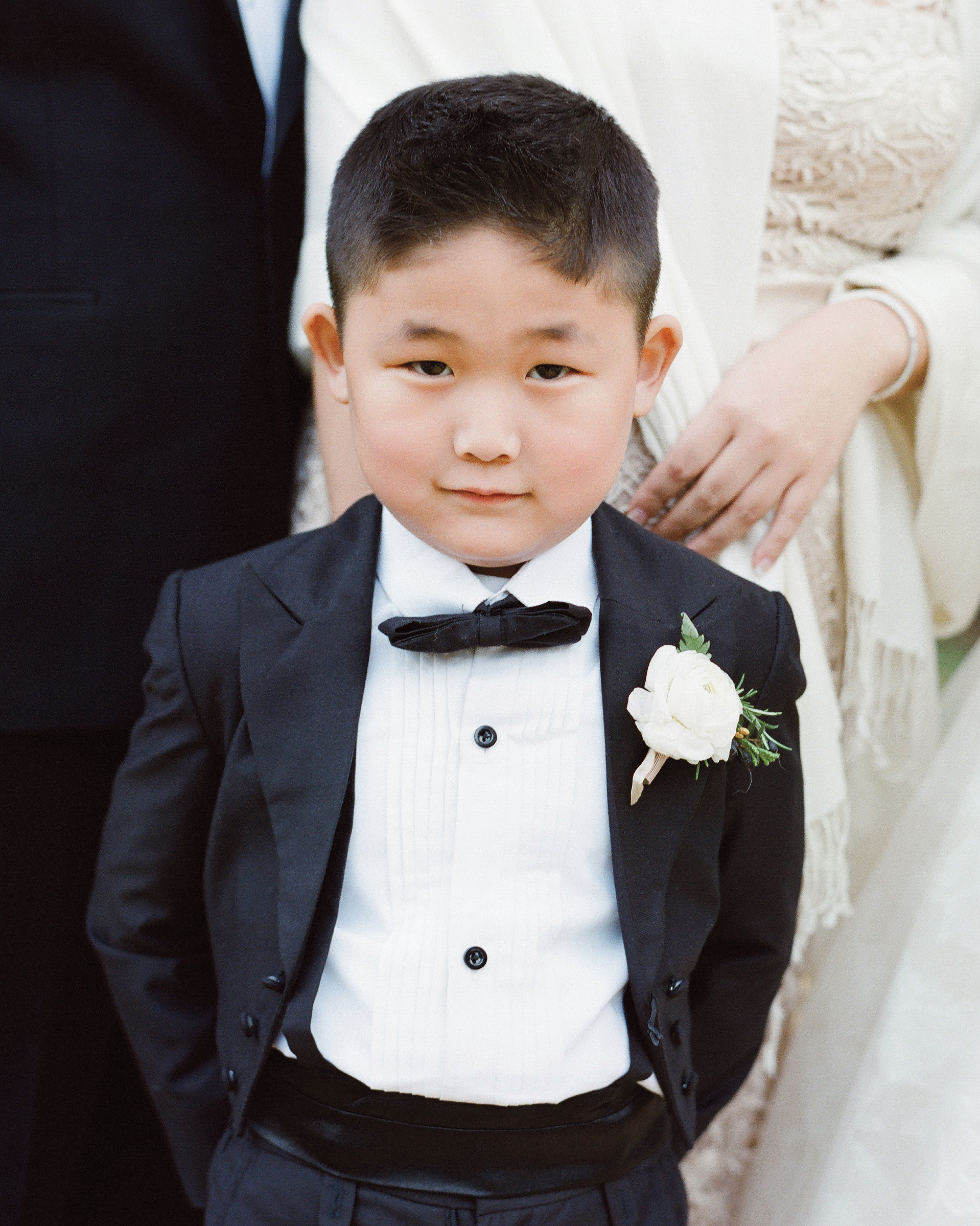 adriana-han-wedding-57450008-s111814.jpg
