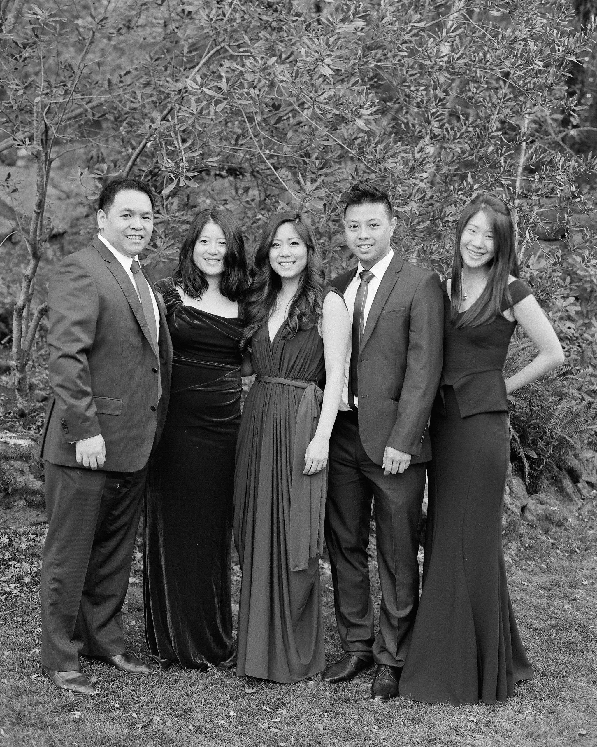 adriana-han-wedding-000022390016-s111814.jpg