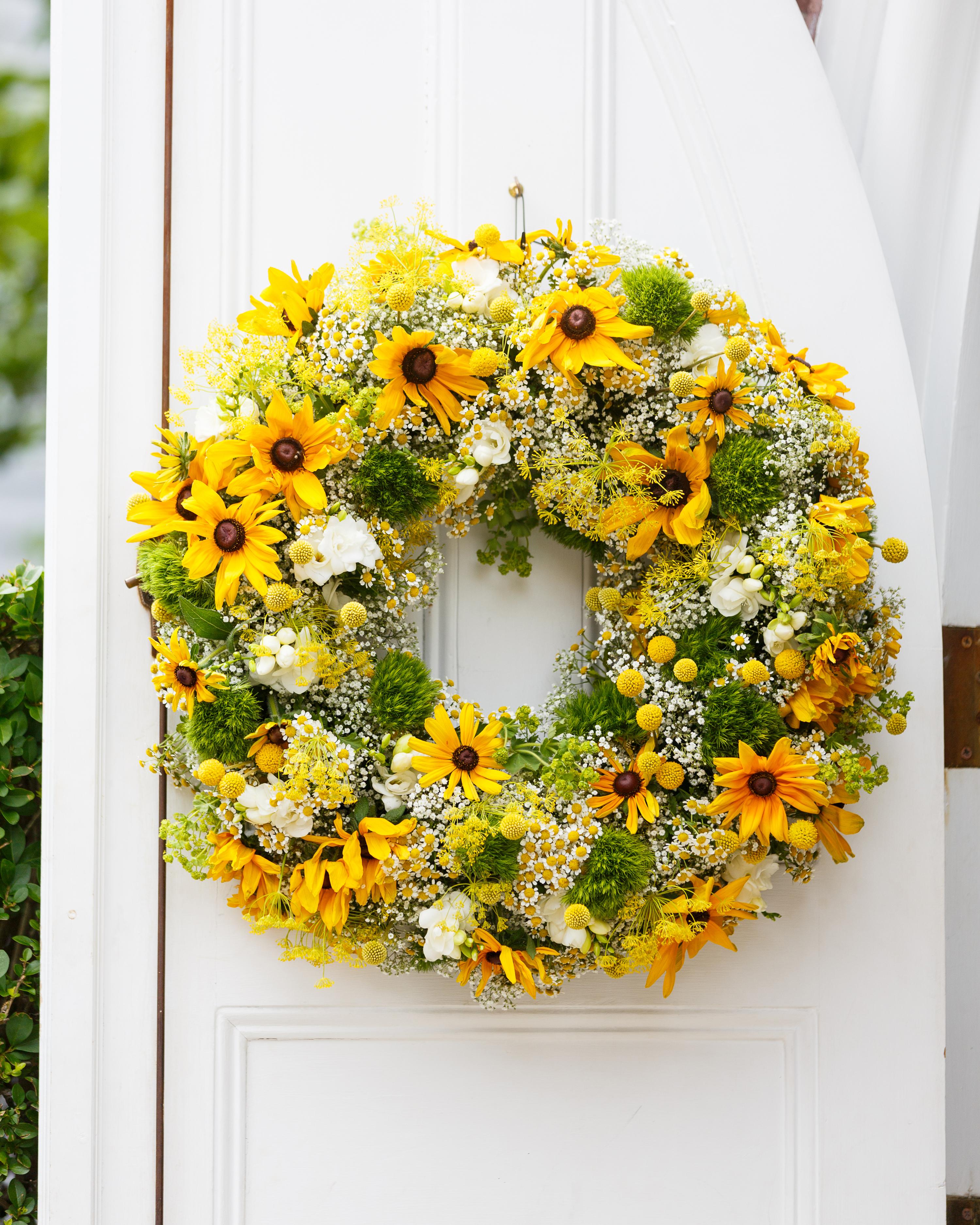 kristel-austin-wedding-wreath-0591-s11860-0415.jpg