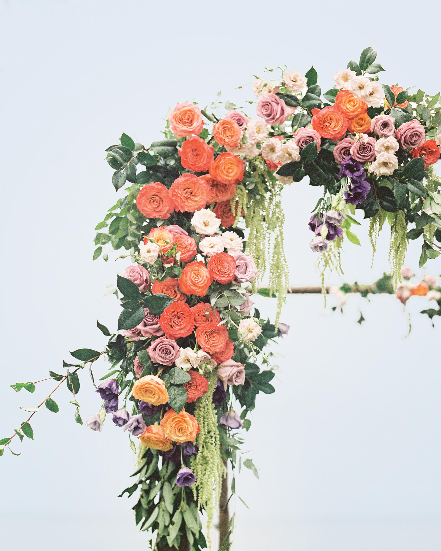 renee-matthew-wedding-maui-hawaii-001-s111851.jpg