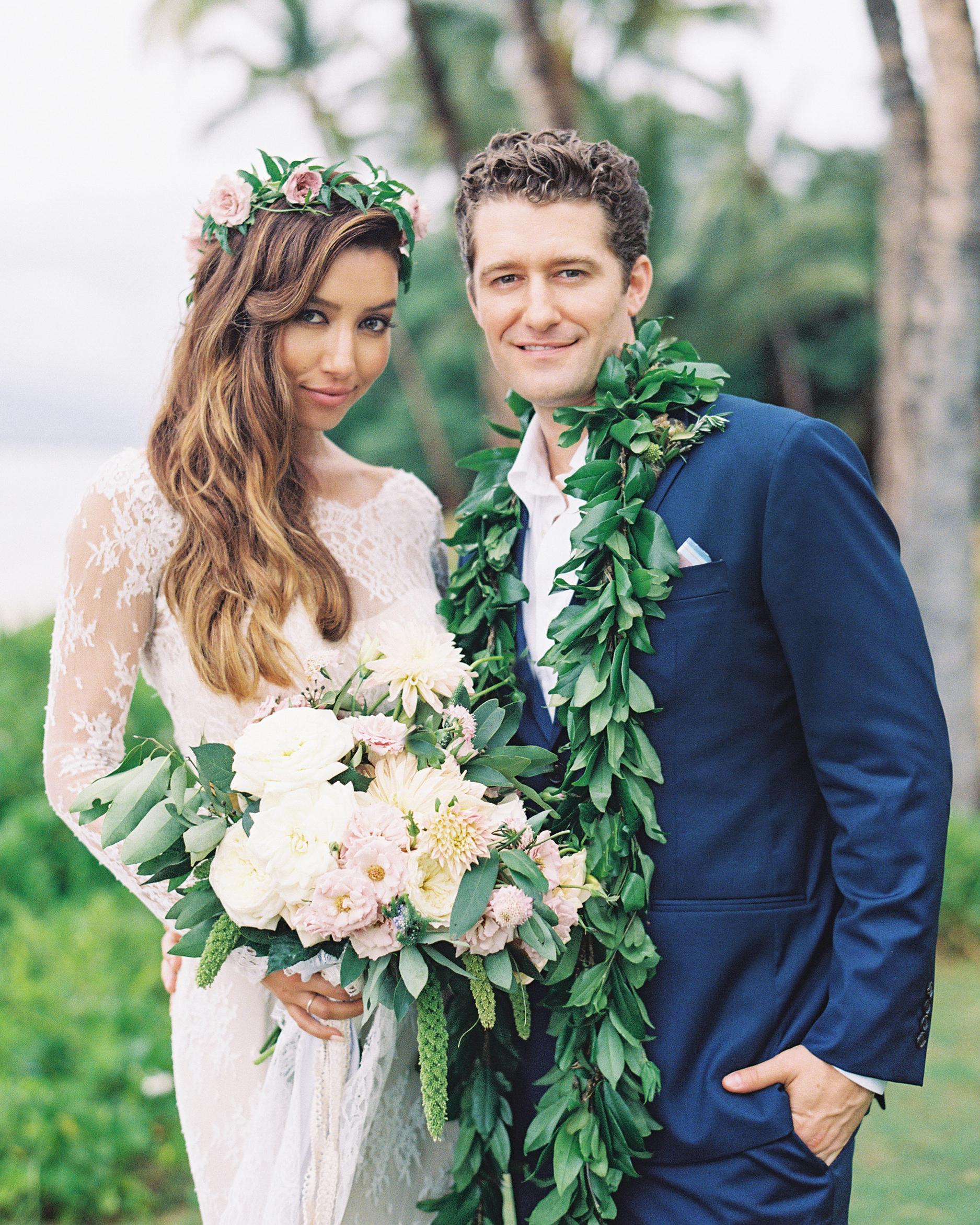 renee-matthew-wedding-maui-hawaii-008-s111851.jpg