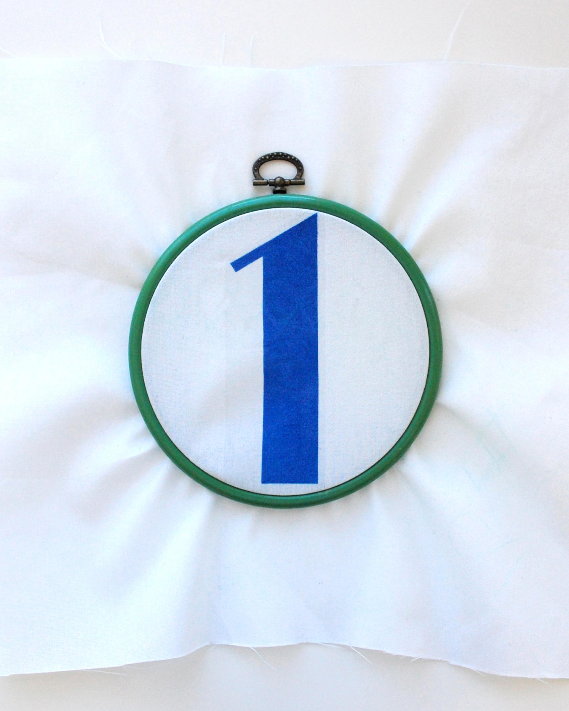 embroidery-hoop-table-numbers-06-0415.jpg