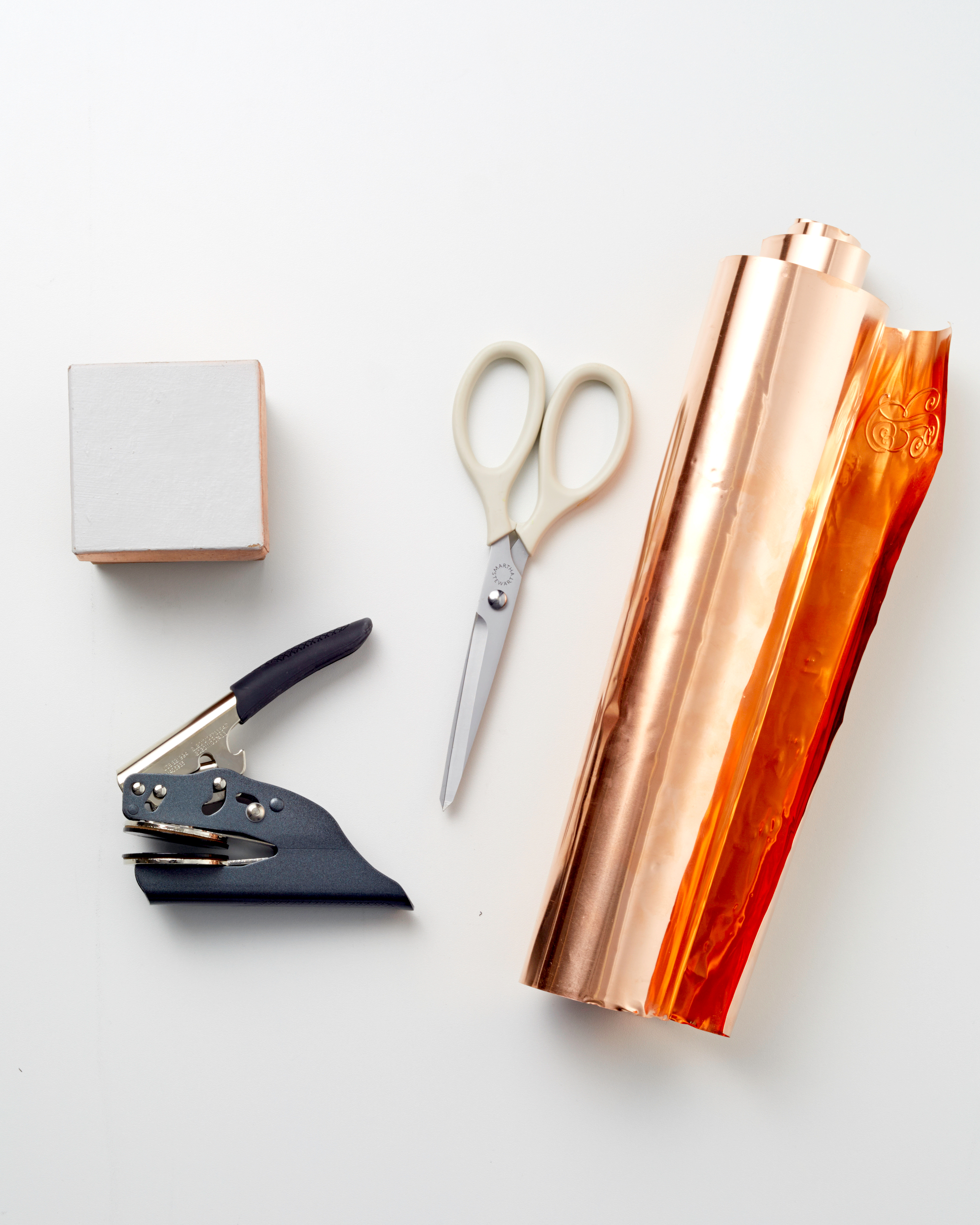 embossed-copper-box-how-to-204-d112138-supplies-0515.jpg