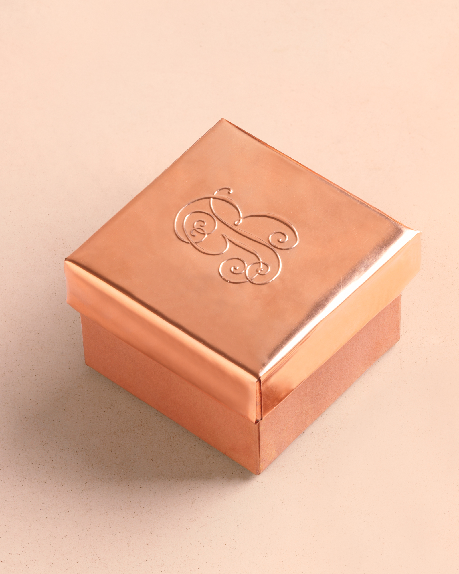 copper-ring-boxes-just-box-0032-d111902.jpg