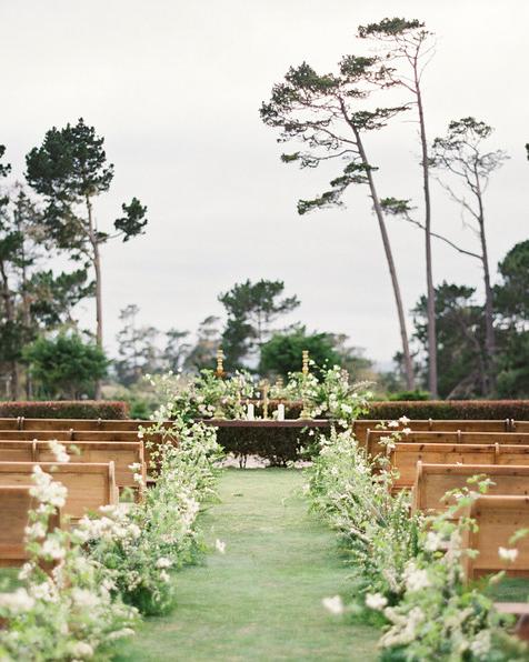eco-friendly-wedding-ideas-aisle-decor-0416.jpg