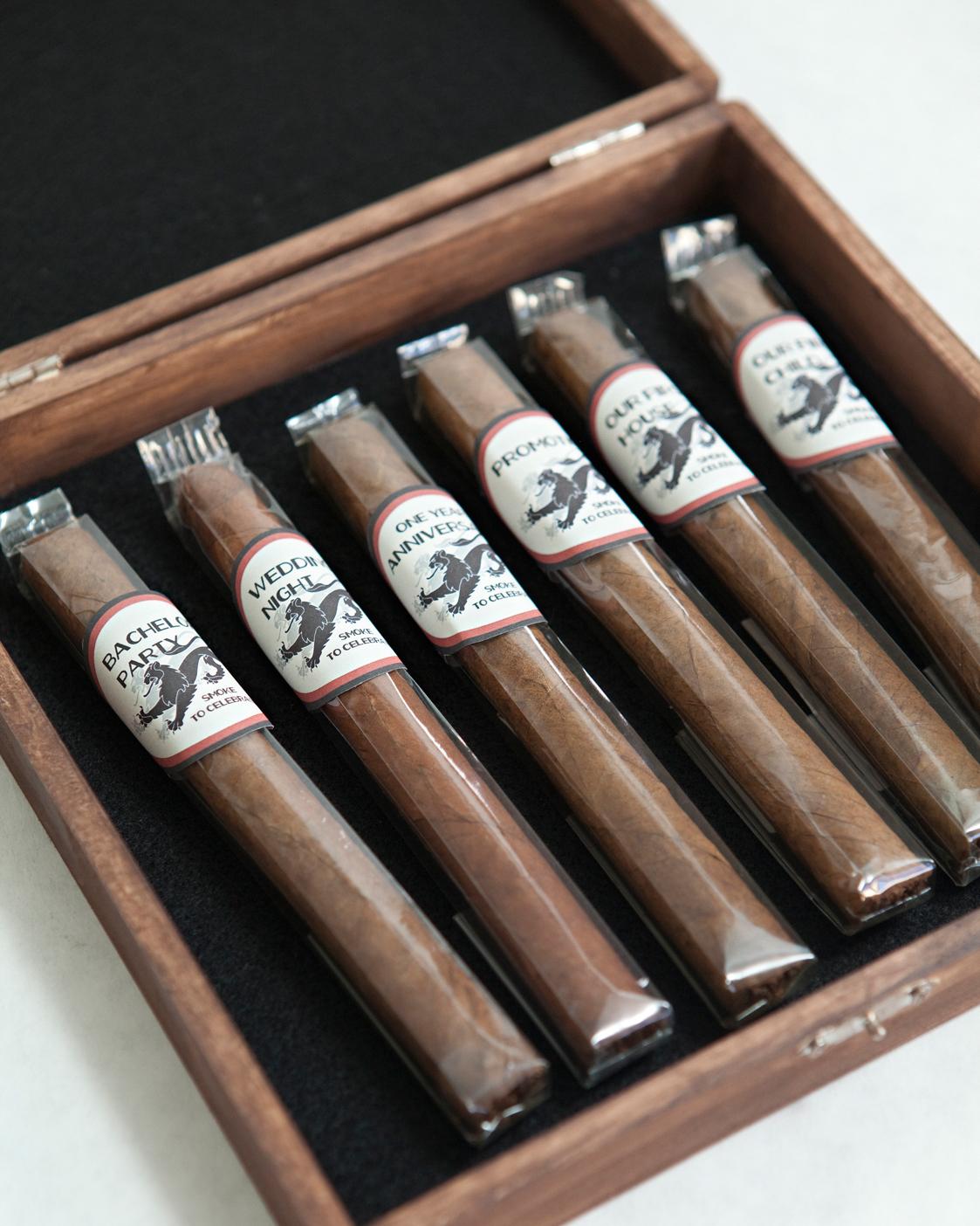 his-cigar-box-something-turquoise-cigars-in-box-0515.jpg