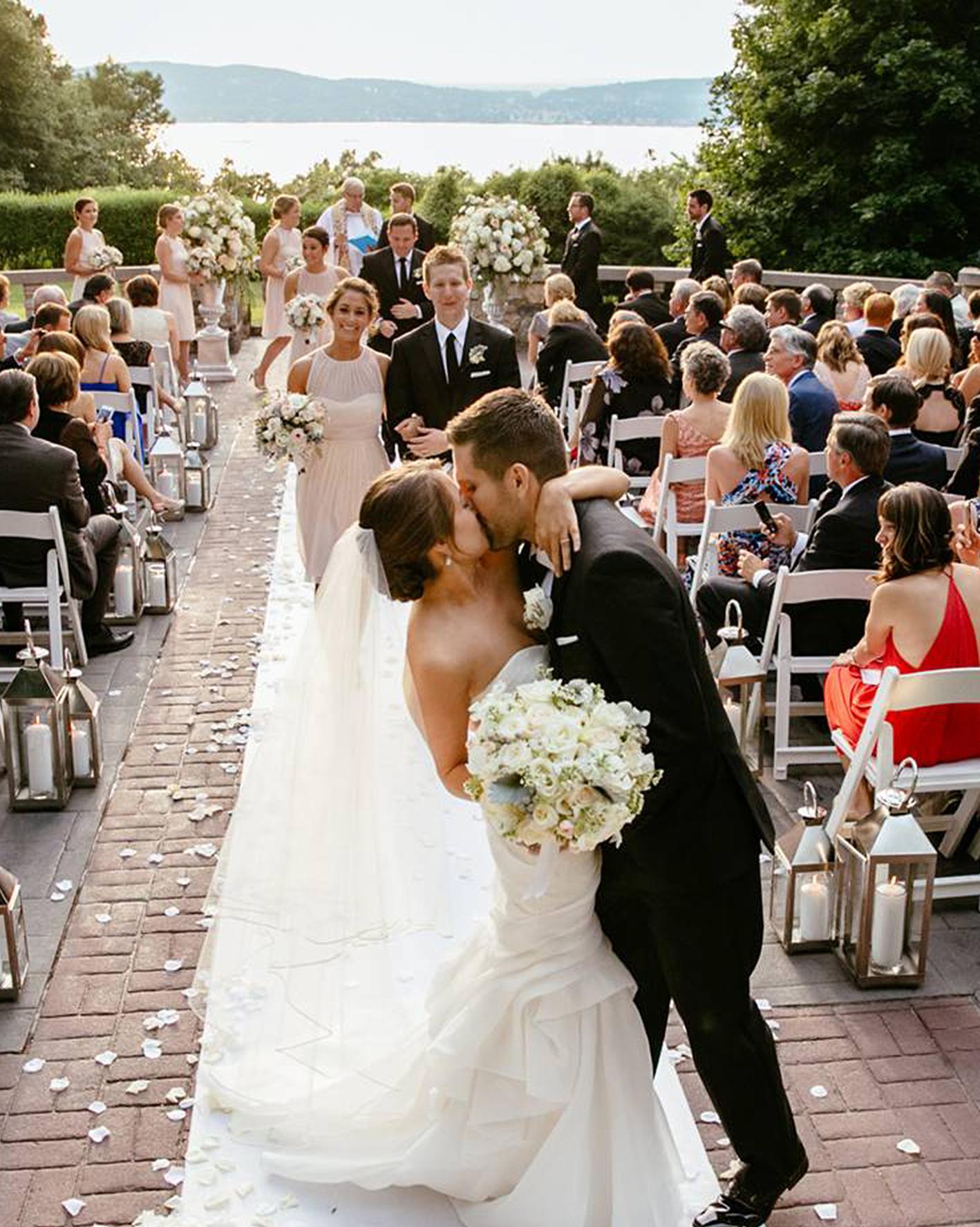 northeast-outdoor-wedding-venue-0515