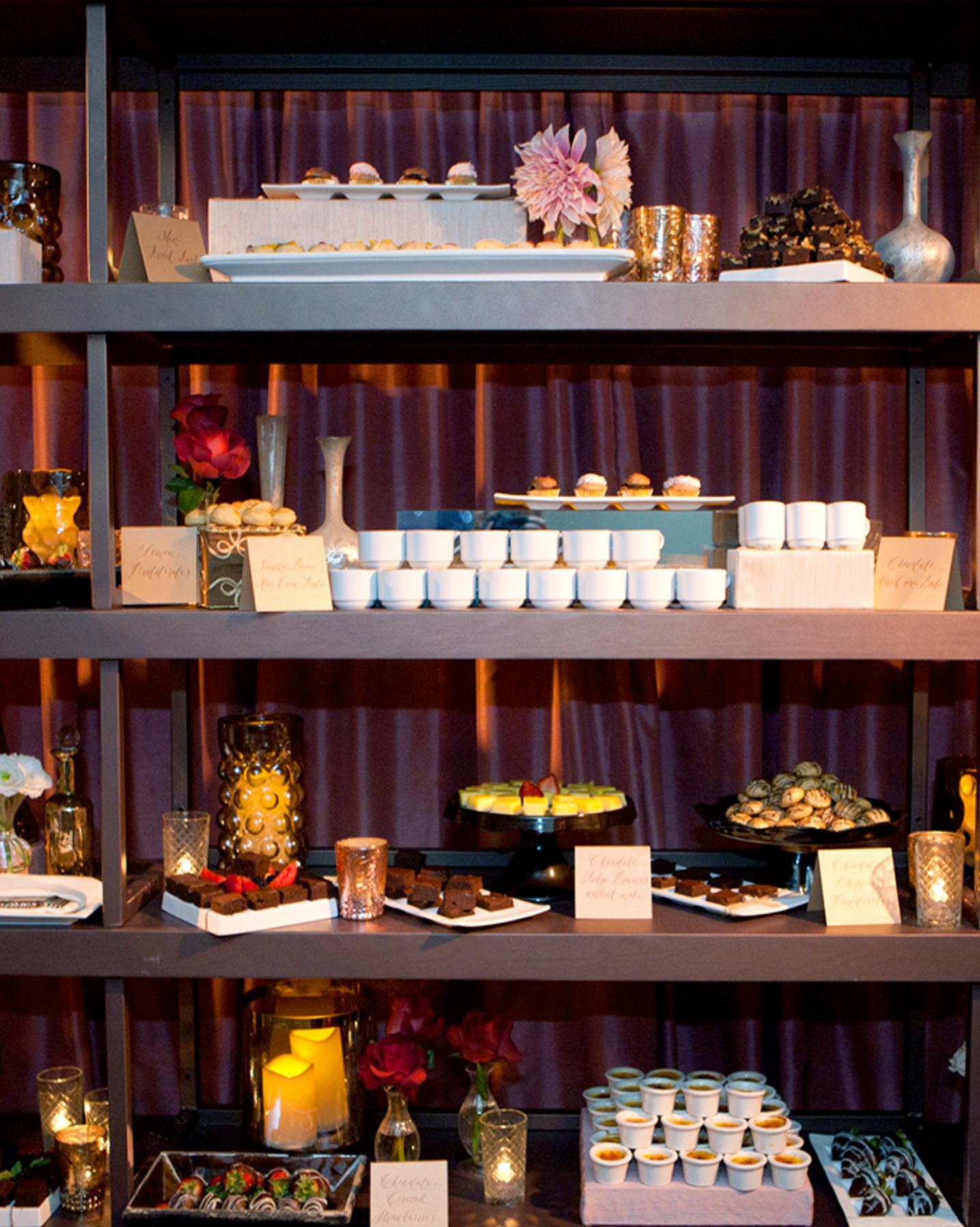 kristin-banta-dessert-bar-0515