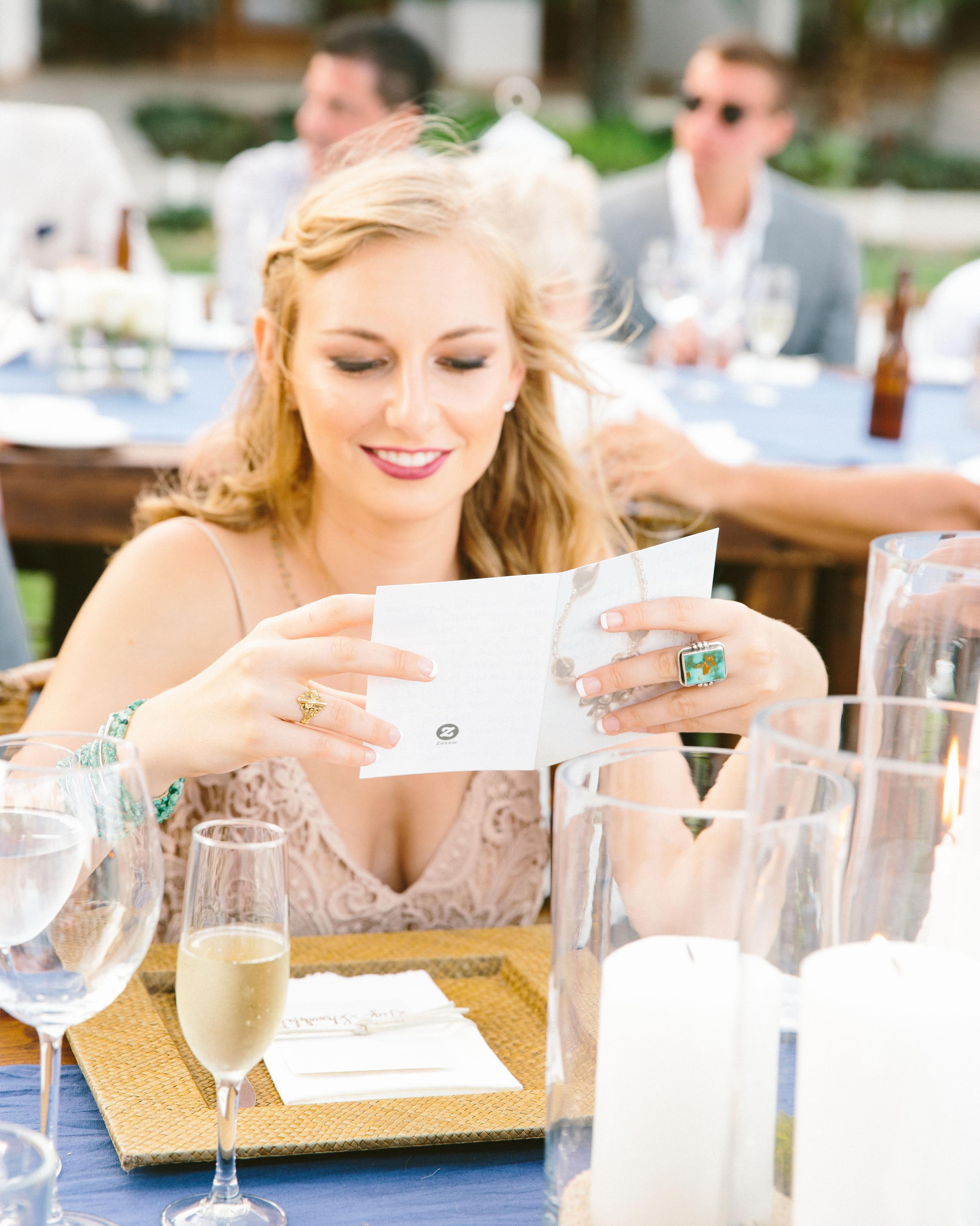 ali-jess-wedding-notes-086-002-s111717-1214.jpg