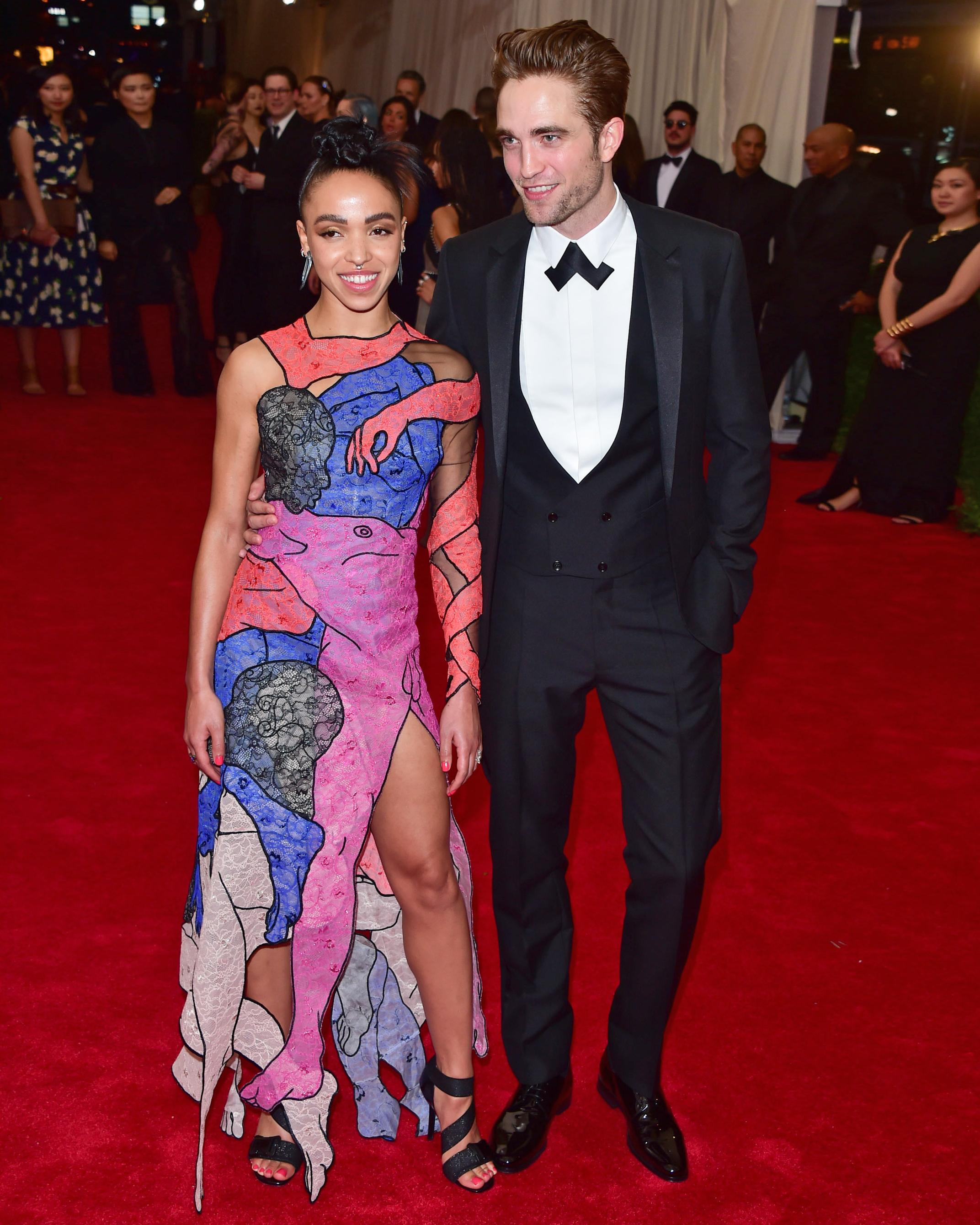 robert-pattinson-fka-twigs-marry-me-martha-together-red-carpet-0515.jpg