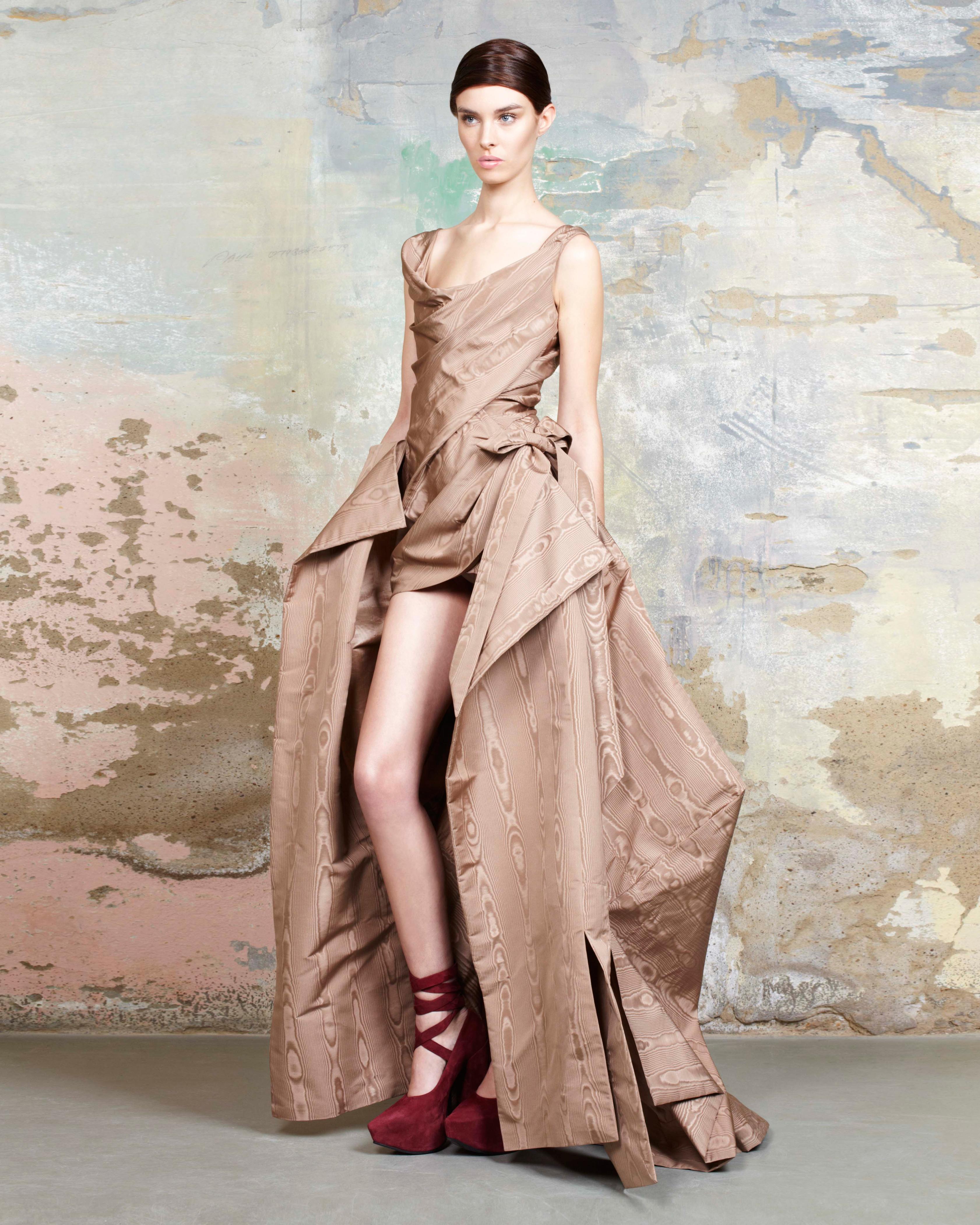 robert-pattinson-fka-twigs-wedding-dress-vivienne-westwood-marry-me-martha-0515.jpg