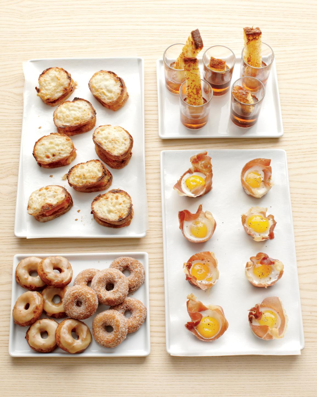 breakfast-gt-mwd107748.jpg