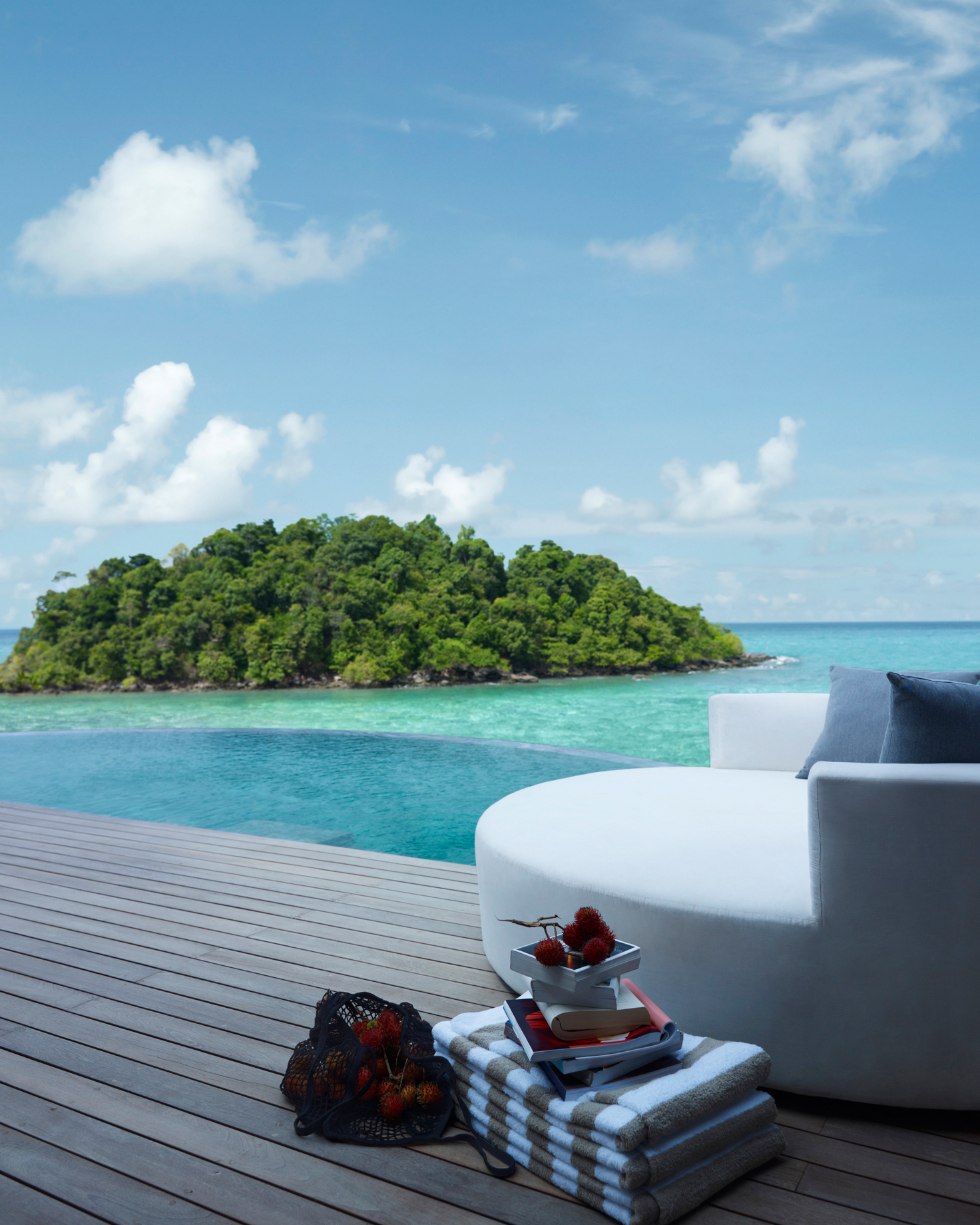 private-island-resorts-mms-song-saa-cambodia-1214.jpg