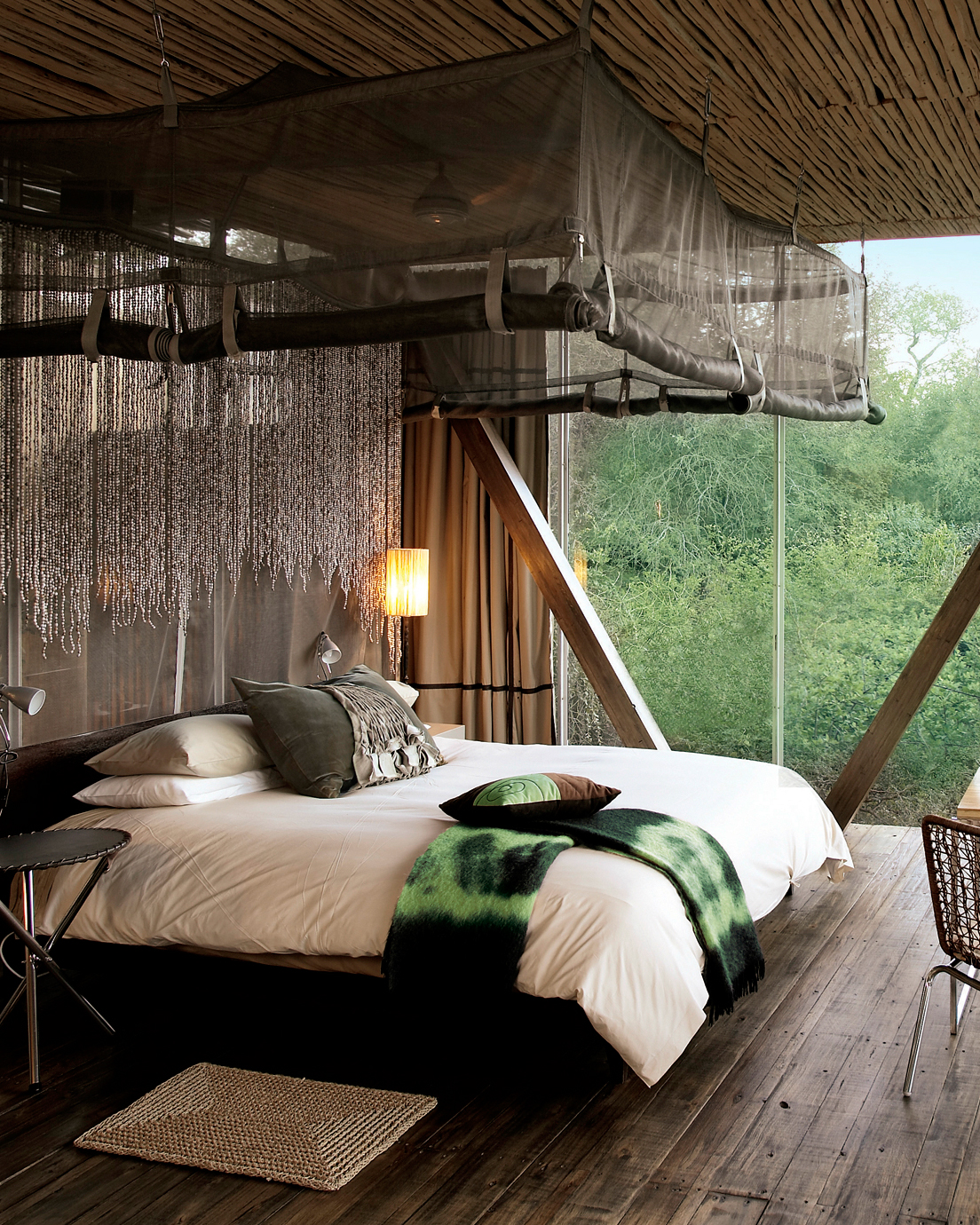 glamping-honeymoon-resorts-singita-sweni-0515.jpg