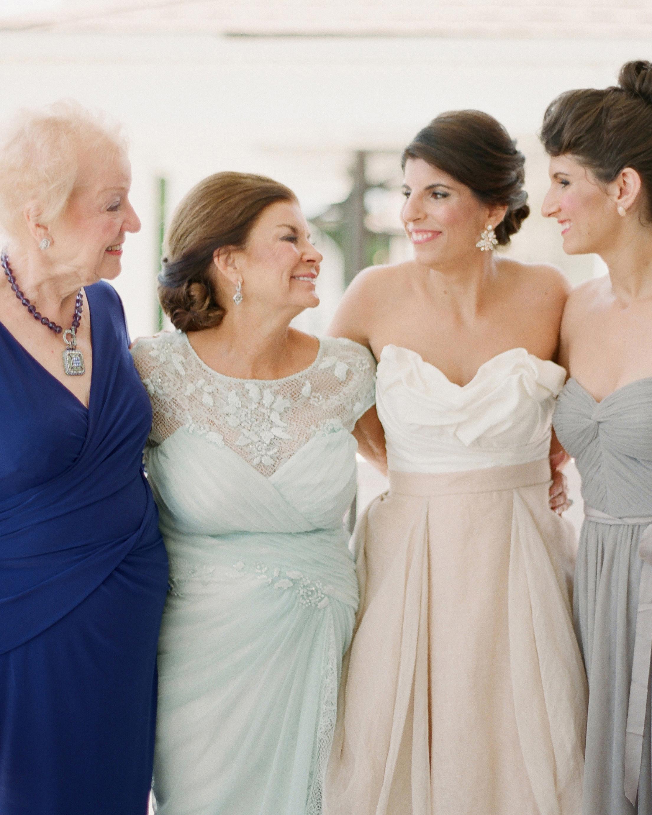 catherine-adrien-wedding-family-0256-s111414-0814.jpg