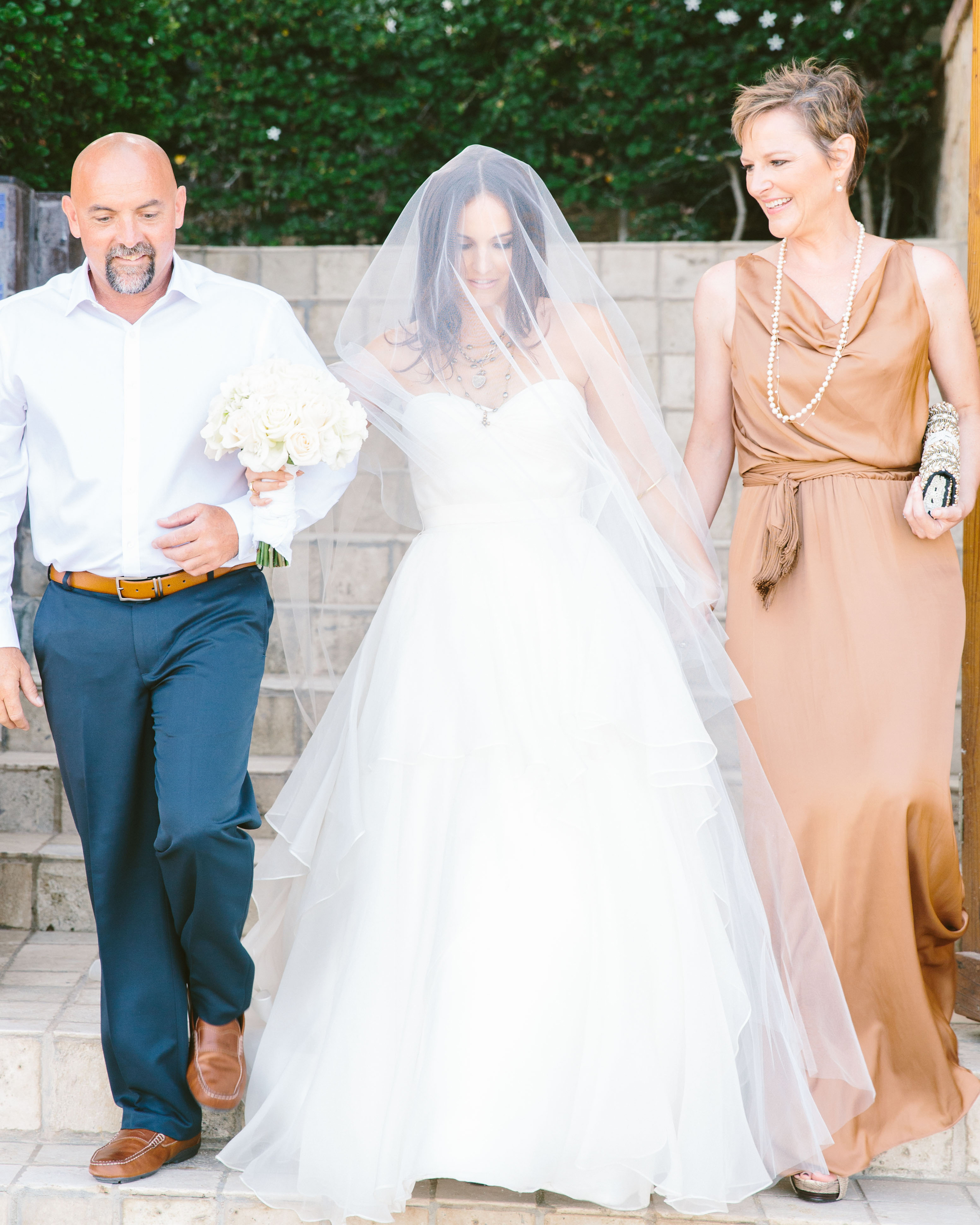 ali-jess-wedding-parents-053-002-s111717-1214.jpg