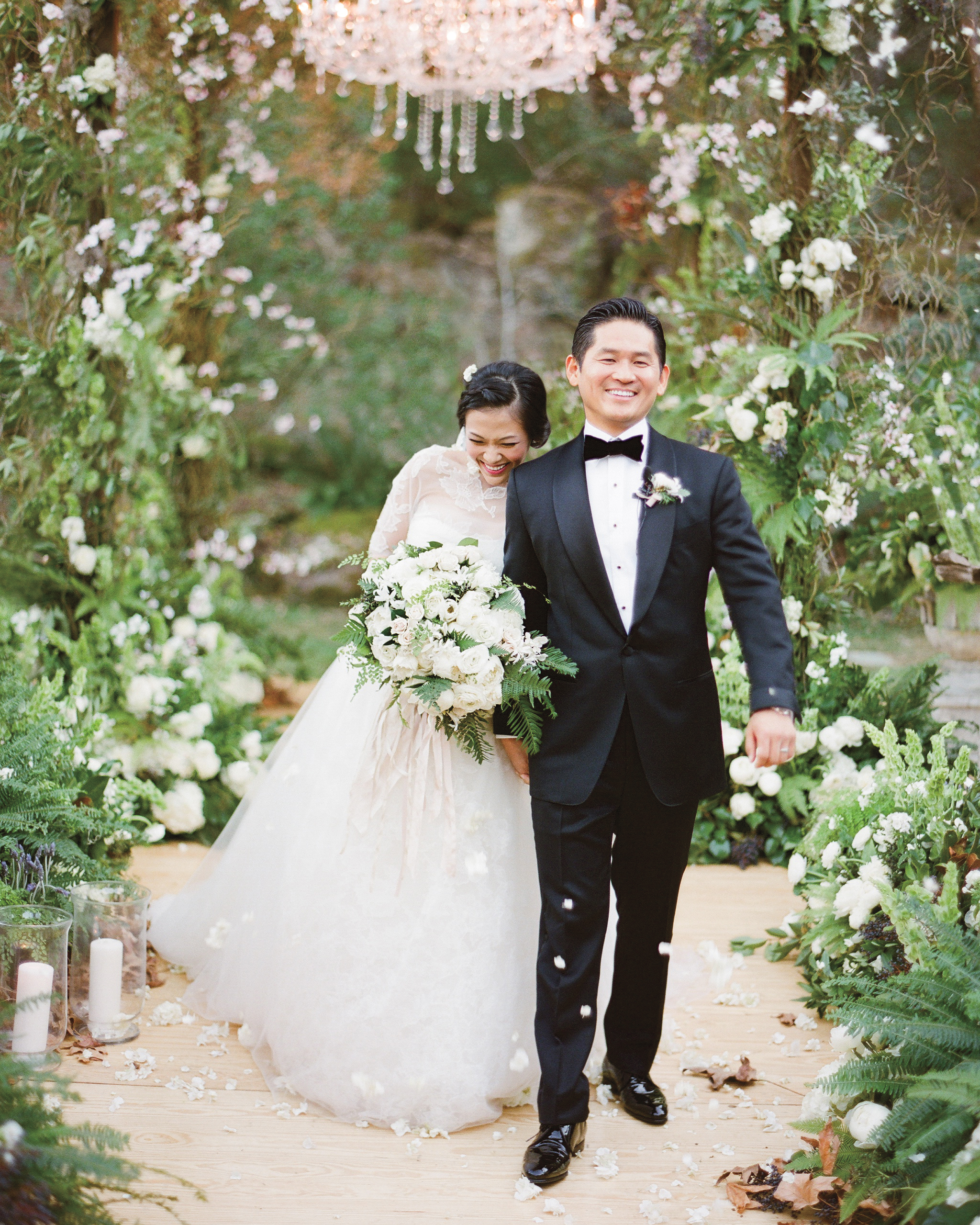 adriana-han-wedding-58330004-s111814.jpg