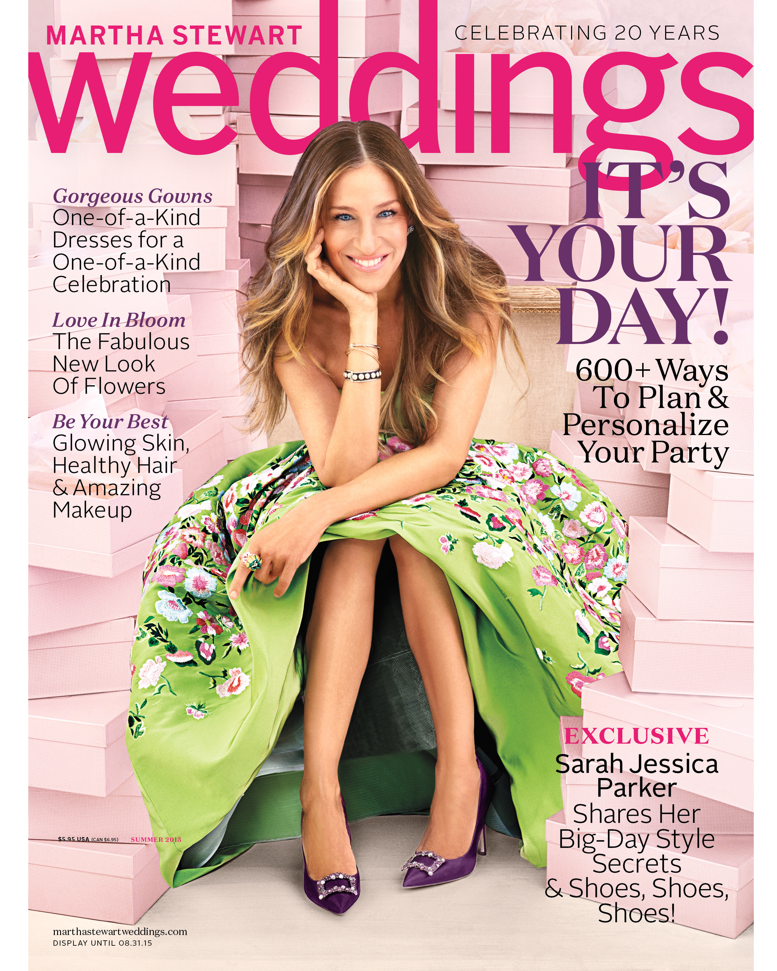 cover-with-text-sarah-jessica-parker-cover-portrait-039-170m-rgb-cmyk-d111918.jpg