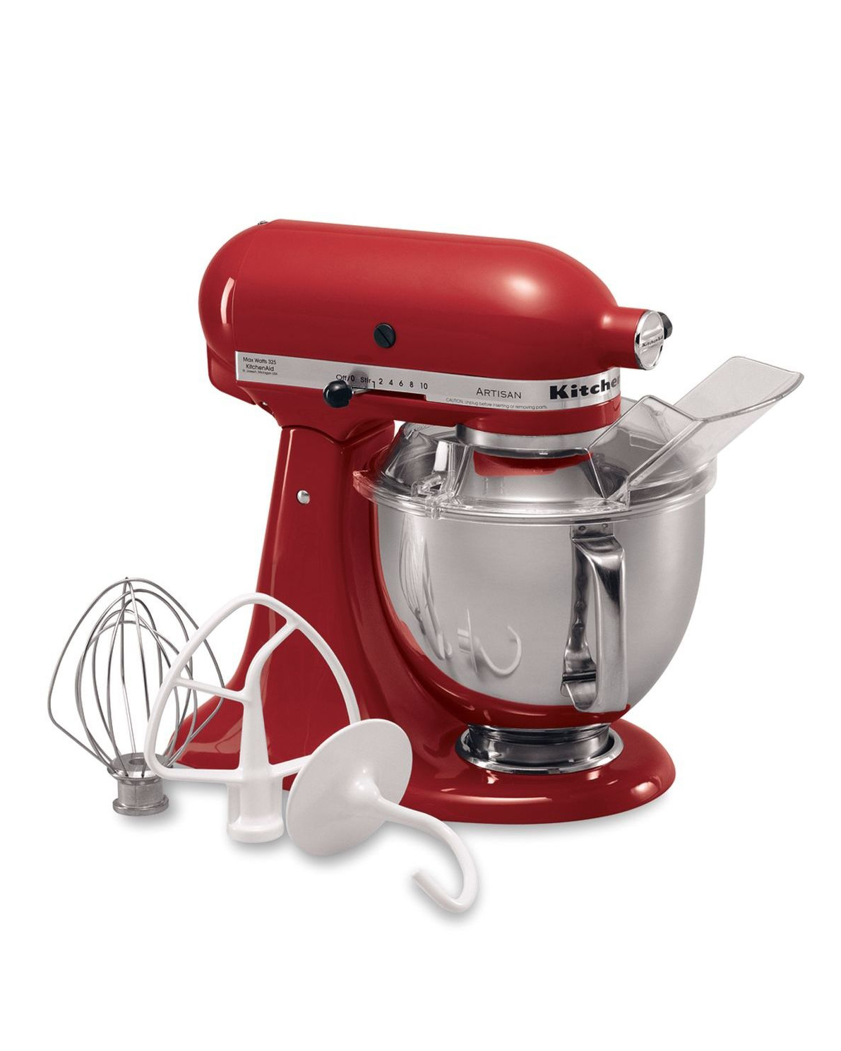 martha-bride-registry-erin-fetherston-kitchenaid-artisan-design-series-stand-mixer-0515.jpg