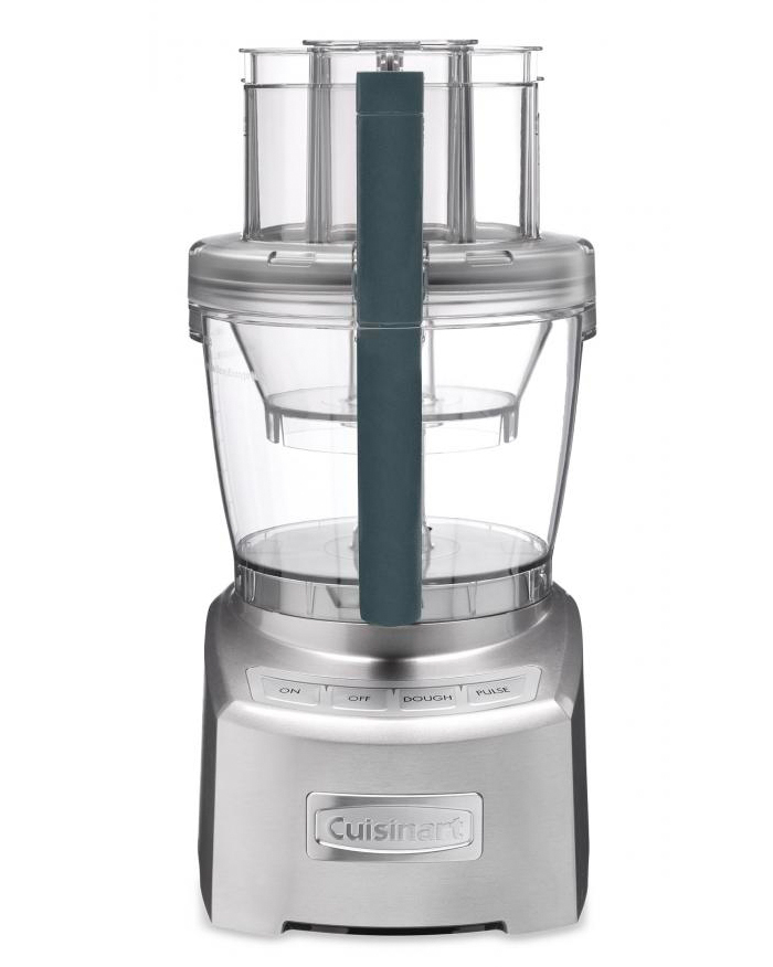 martha-bride-registry-erin-fetherston-cuisinart-food-processor-0515.jpg