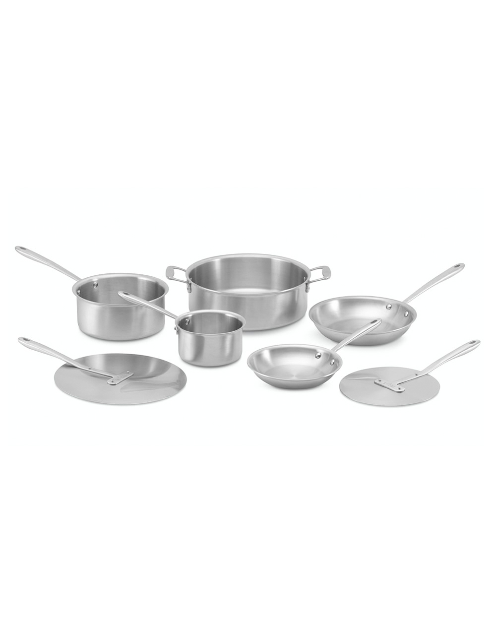 martha-bride-registry-tiler-peck-all-clad-pots-and-pans-cookware-0515.jpg