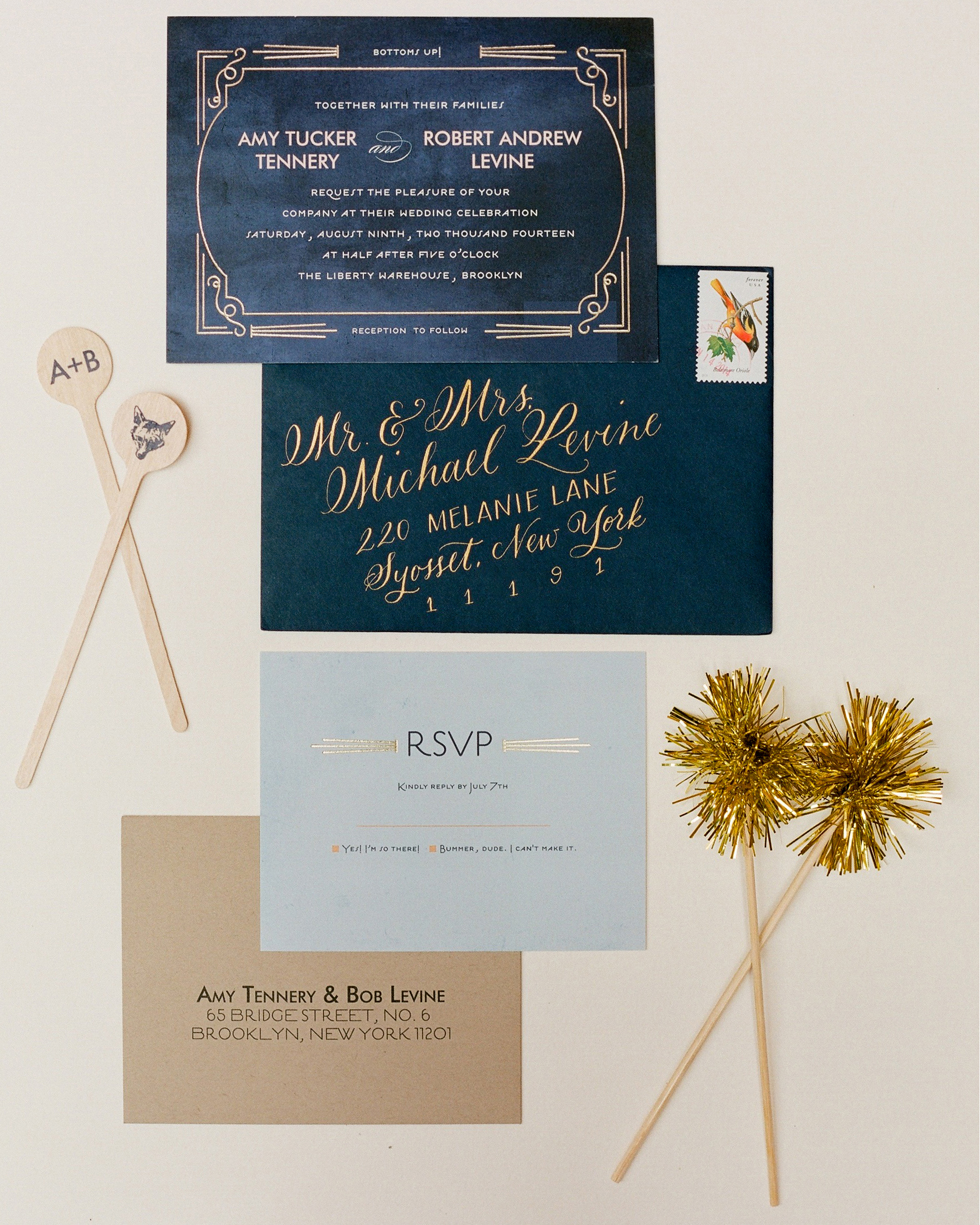 amy-bob-wedding-stationery-0004-s111884-0715.jpg