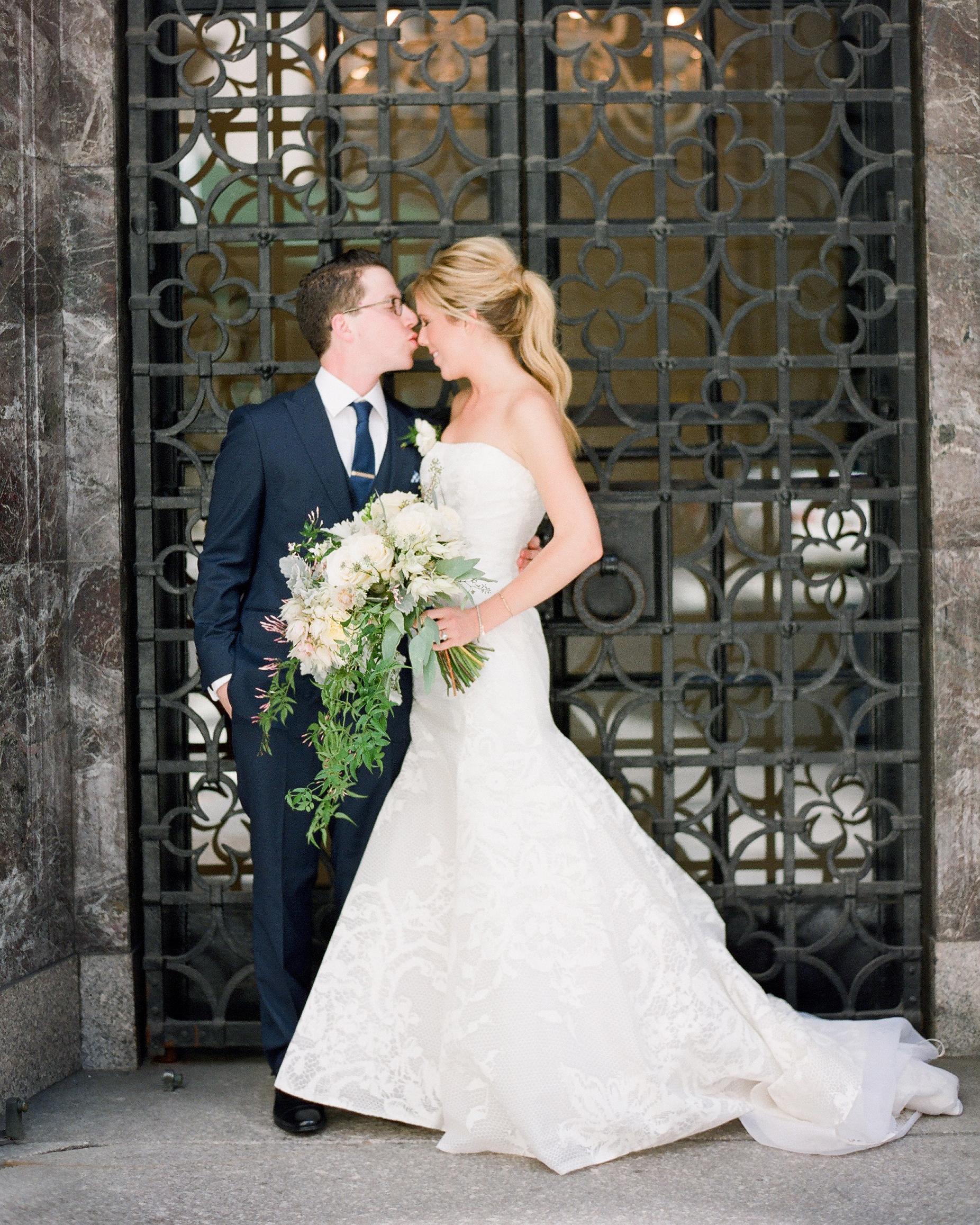 amy-bob-wedding-couple-0256-s111884-0715.jpg