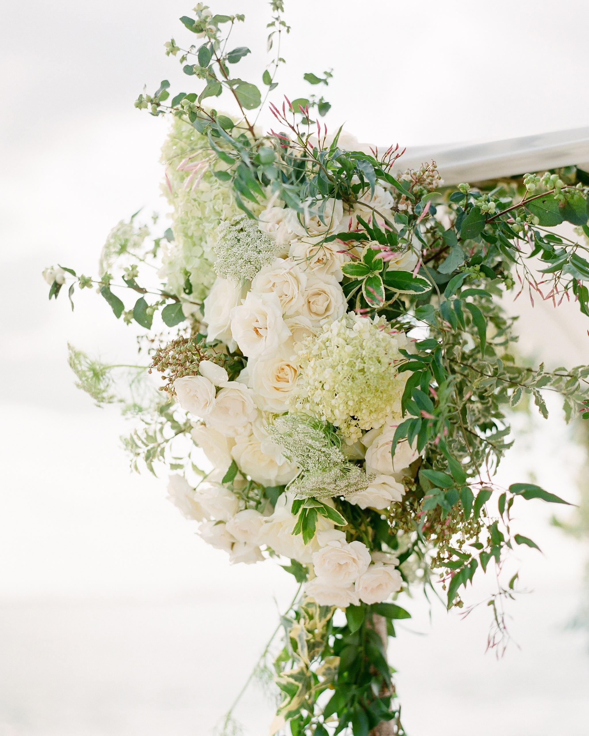 amy-bob-wedding-ceremonystructure-0468-s111884-0715.jpg