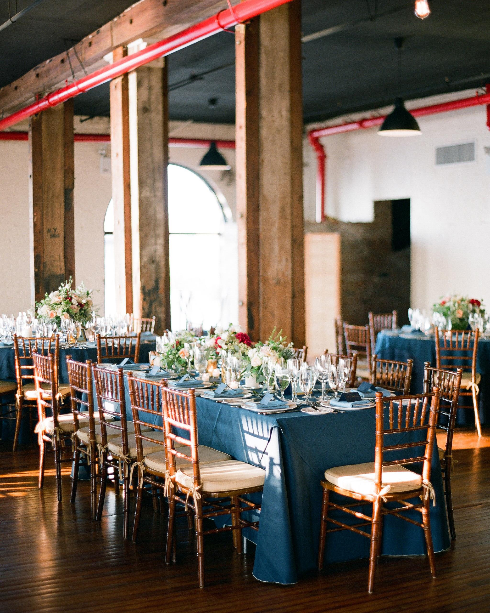 amy-bob-wedding-table-0757-s111884-0715.jpg