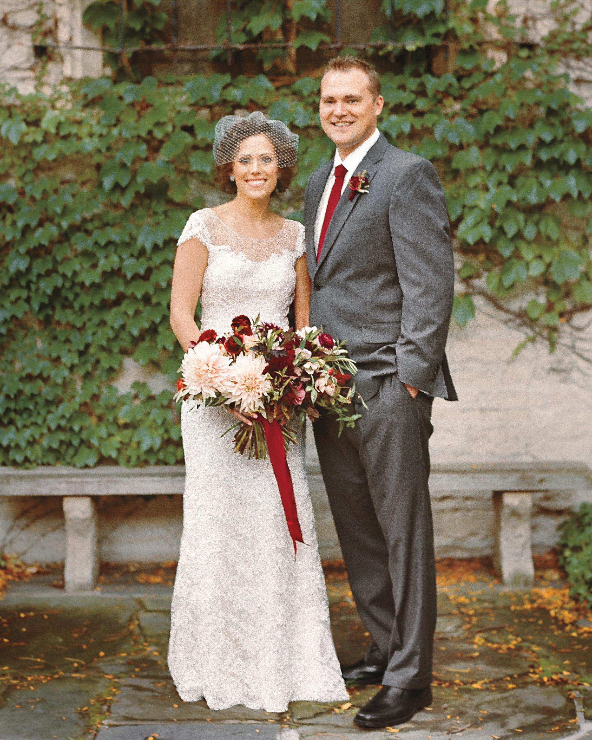 alix-bill-wedding-525-9096-07-2014-32-xl-d111617.jpg