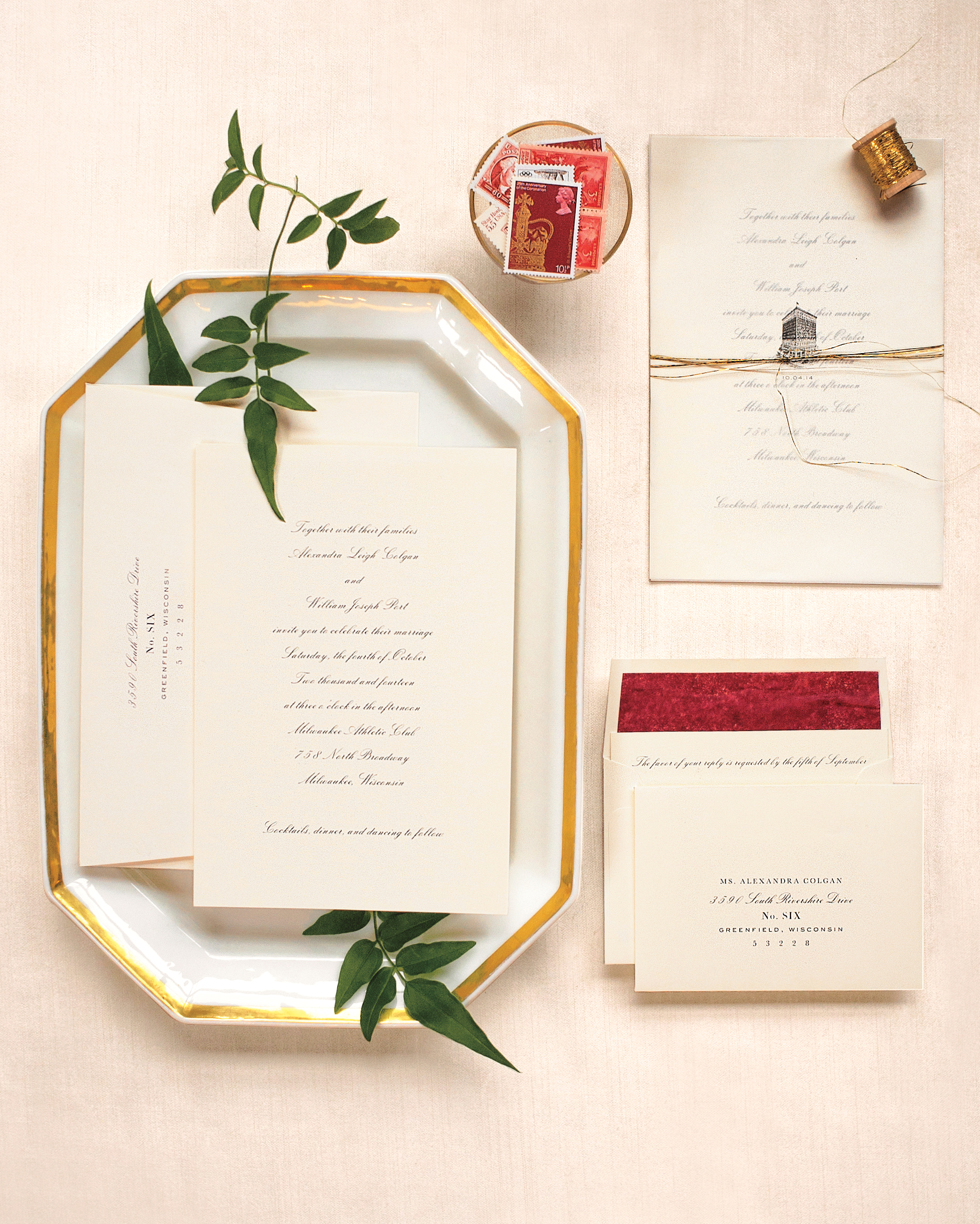 alix-bill-wedding-62-d3s-0200-2014-32-d111617.jpg