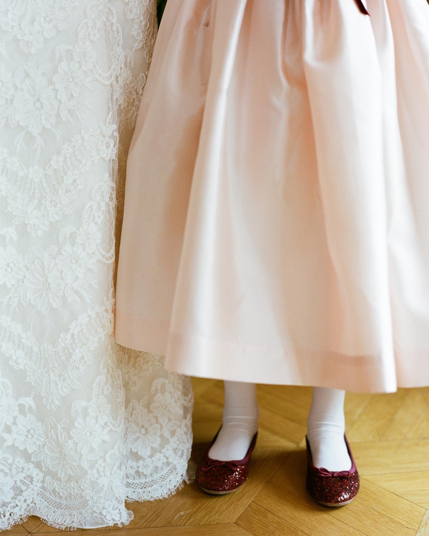 alix-bill-wedding-537-d111617.jpg