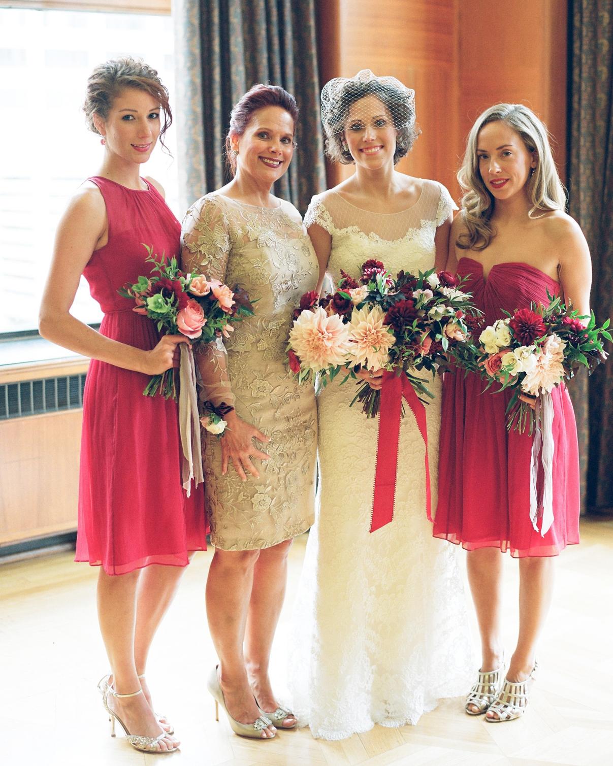 alix-bill-wedding-468-d111617.jpg