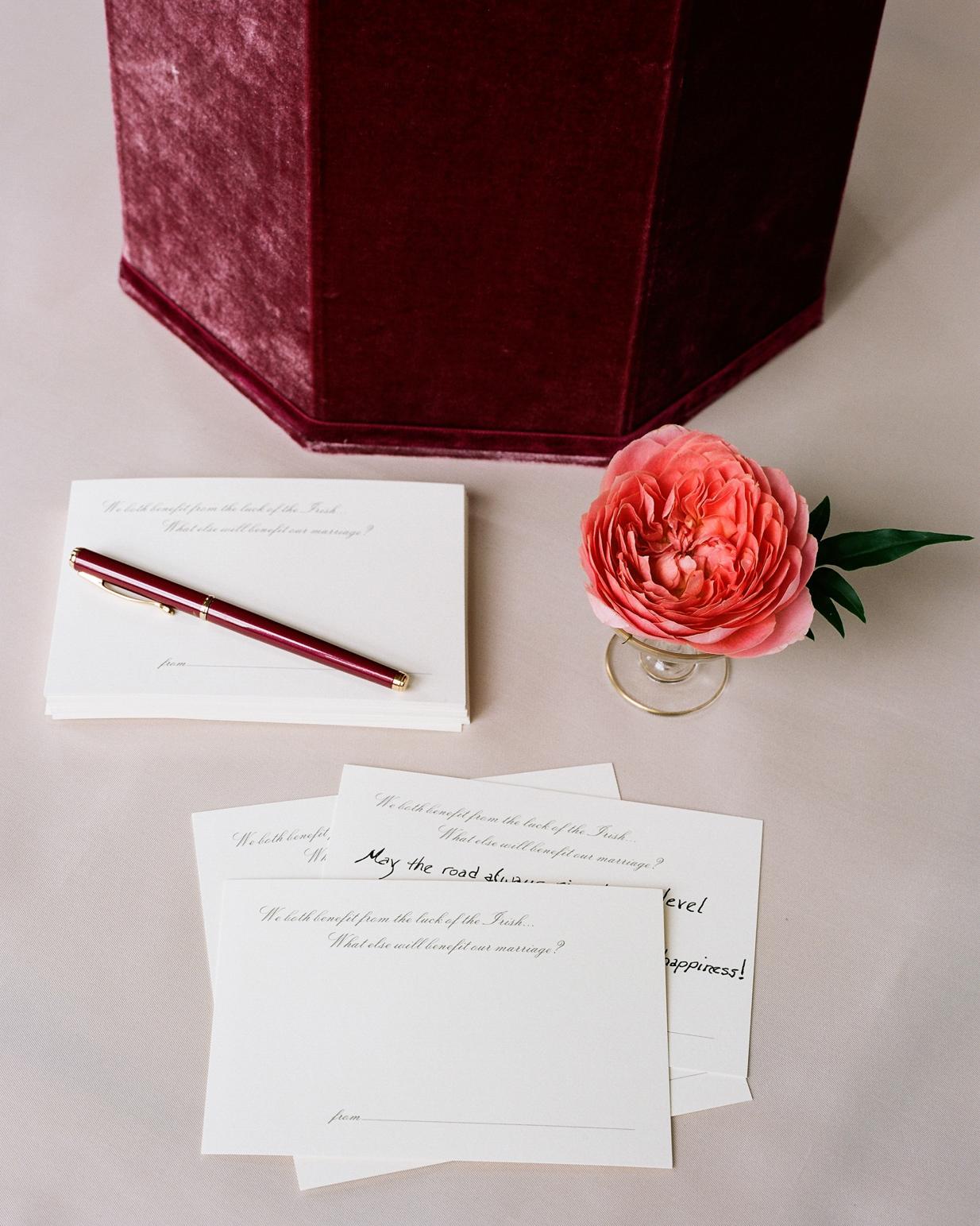 alix-bill-wedding-345-d111617.jpg