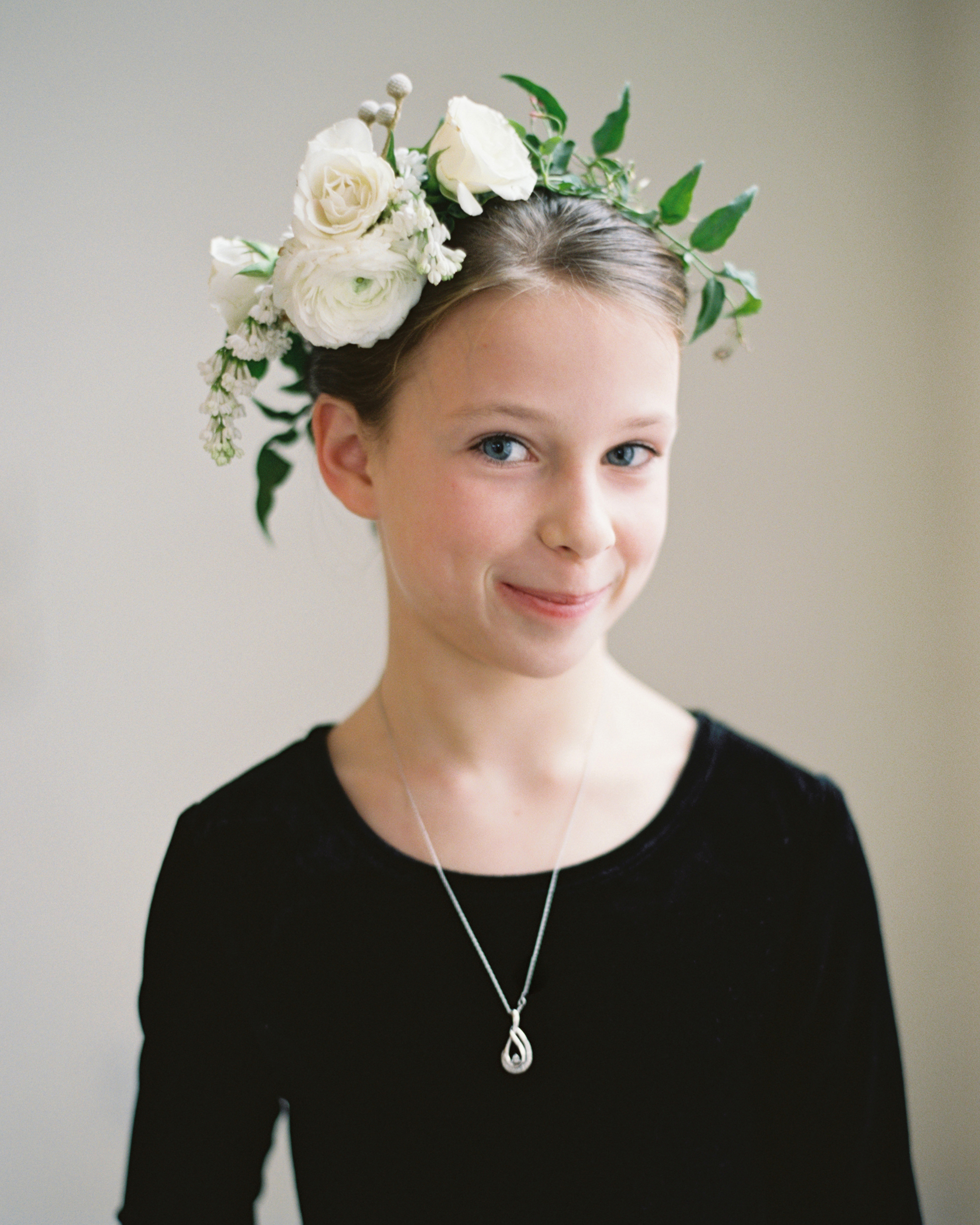 coleen-brandon-wedding-flowergirl-0614.jpg